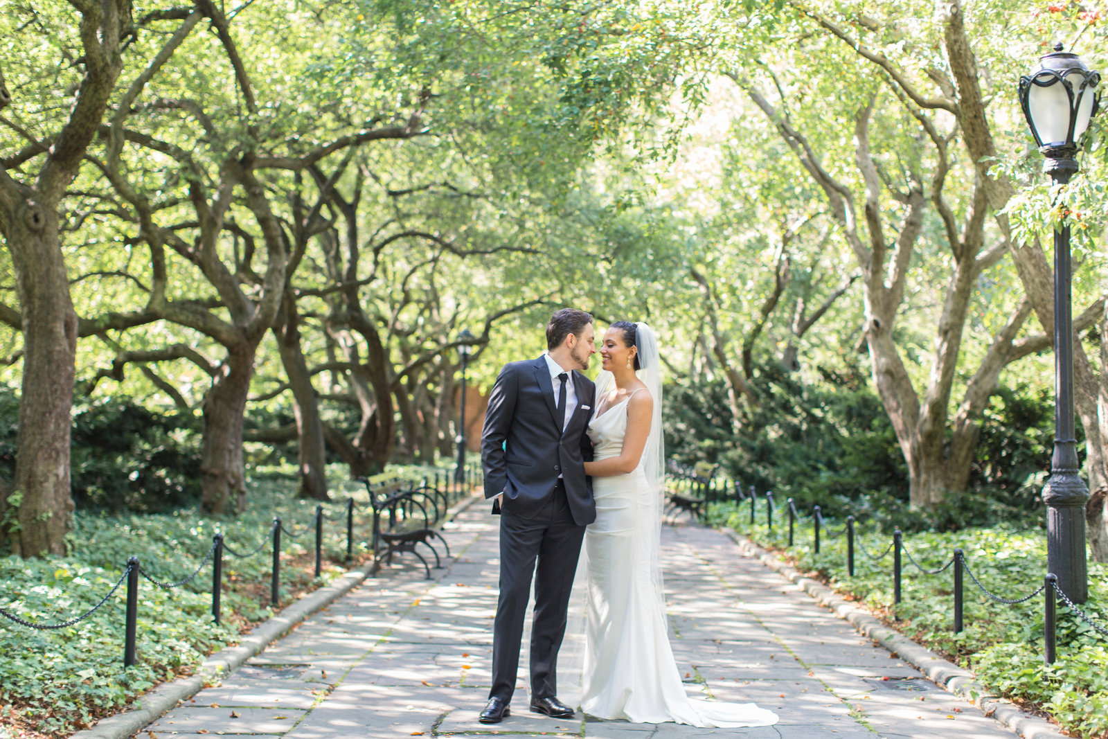 Wedding Photos- NYC Wedding Photographer-152