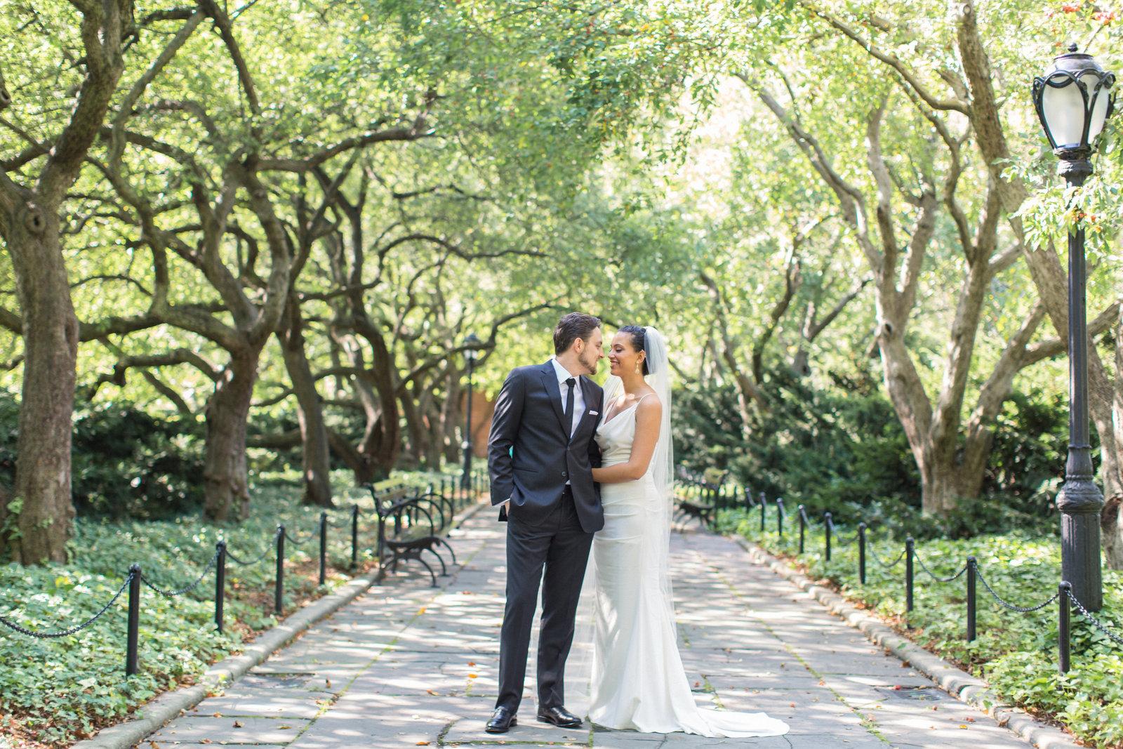 Wedding Photos- NYC Wedding Photographer-152