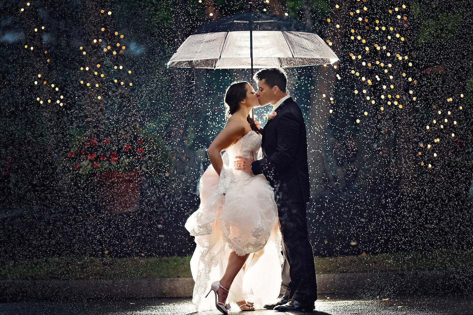 theweddingcouple_2016_1