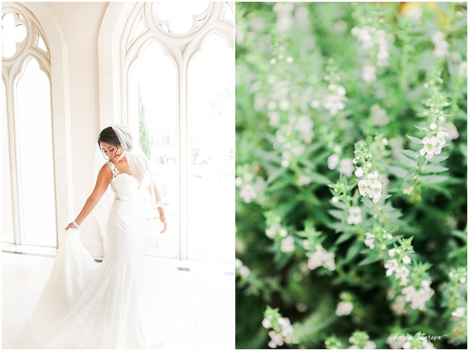 Chateau Cocomar-beautiful bridal photography-karen theresa photography_0784
