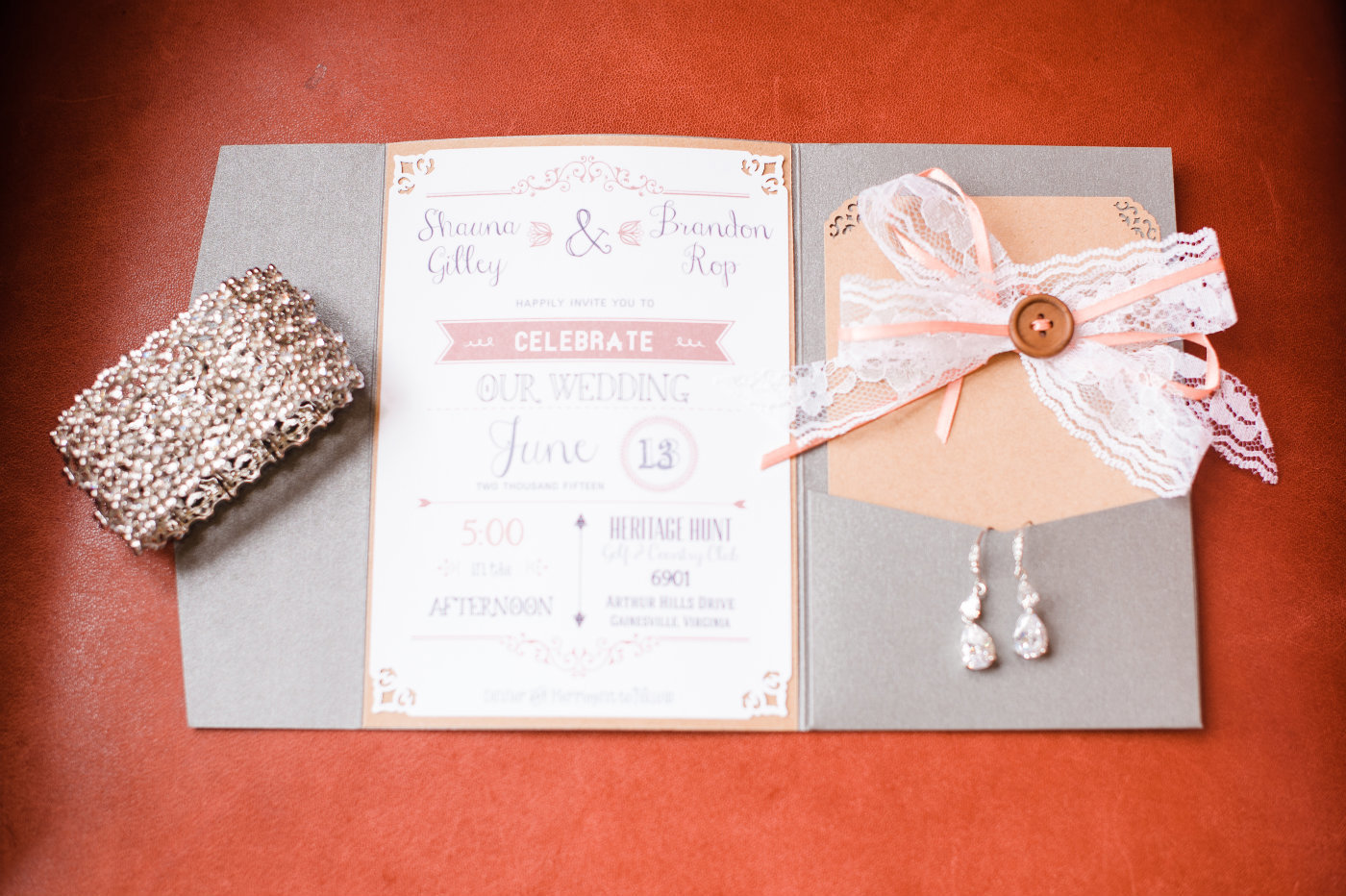 heritage_hunt_cc_wedding_the_hill_studios_haymarket_viginia__2