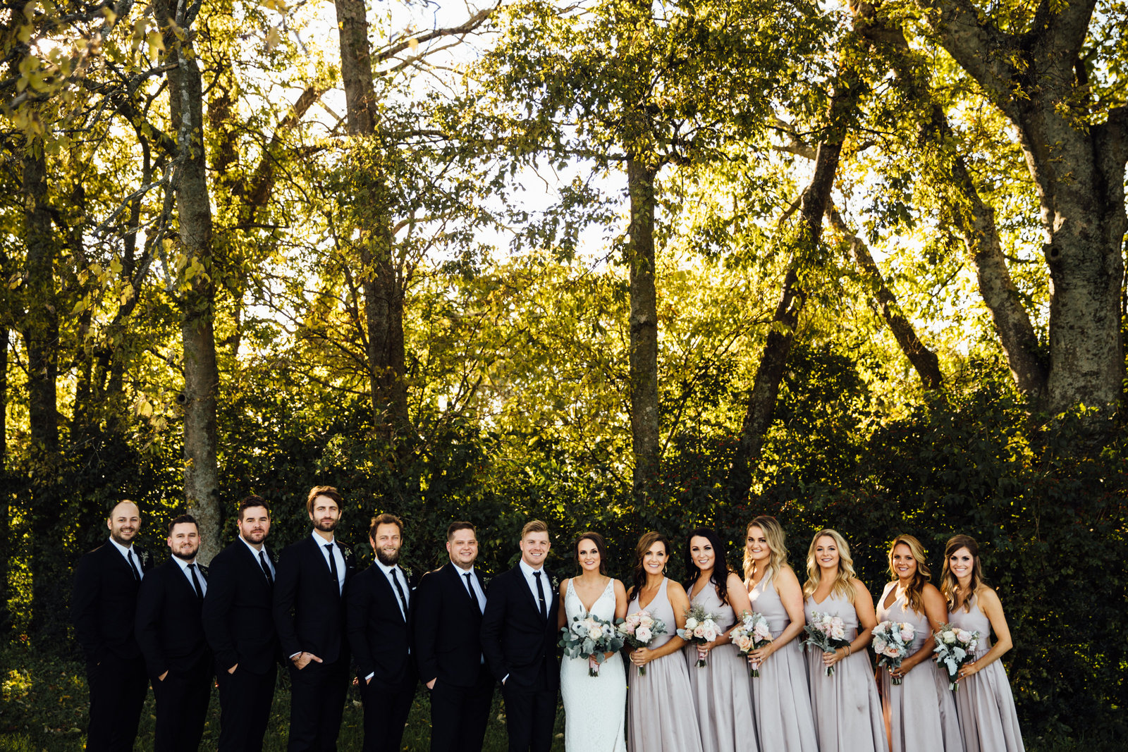 SaraLane-And-Stevie-Wedding-Photography-Jen-Joe-Nashville-Tennessee-LR-130