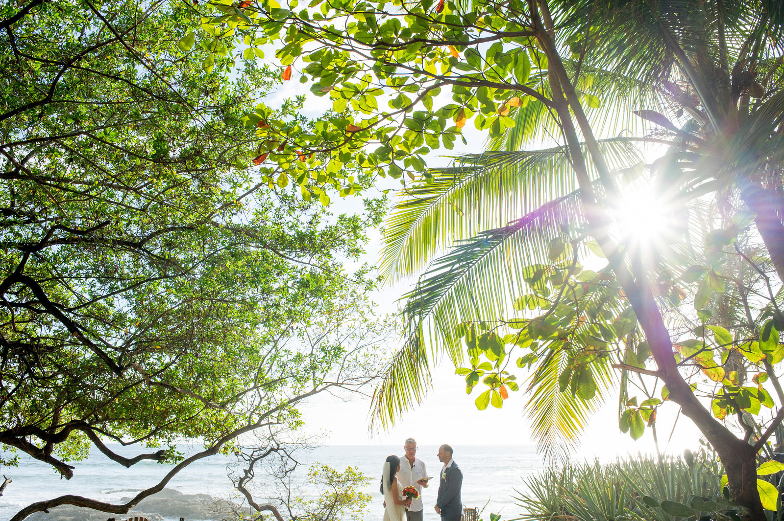 Costa Rica Wedding Photographers, Tamarindo Wedding Photographers, Carla & Armando - Wedding-78