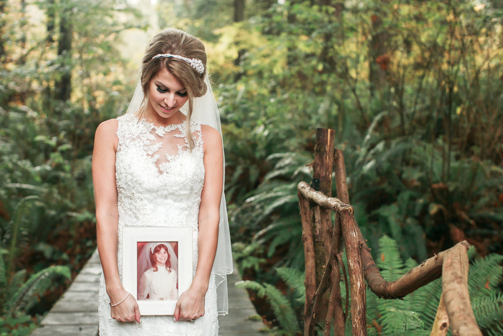 Ashley-Clay-Treehouse-Point-Elopement411617