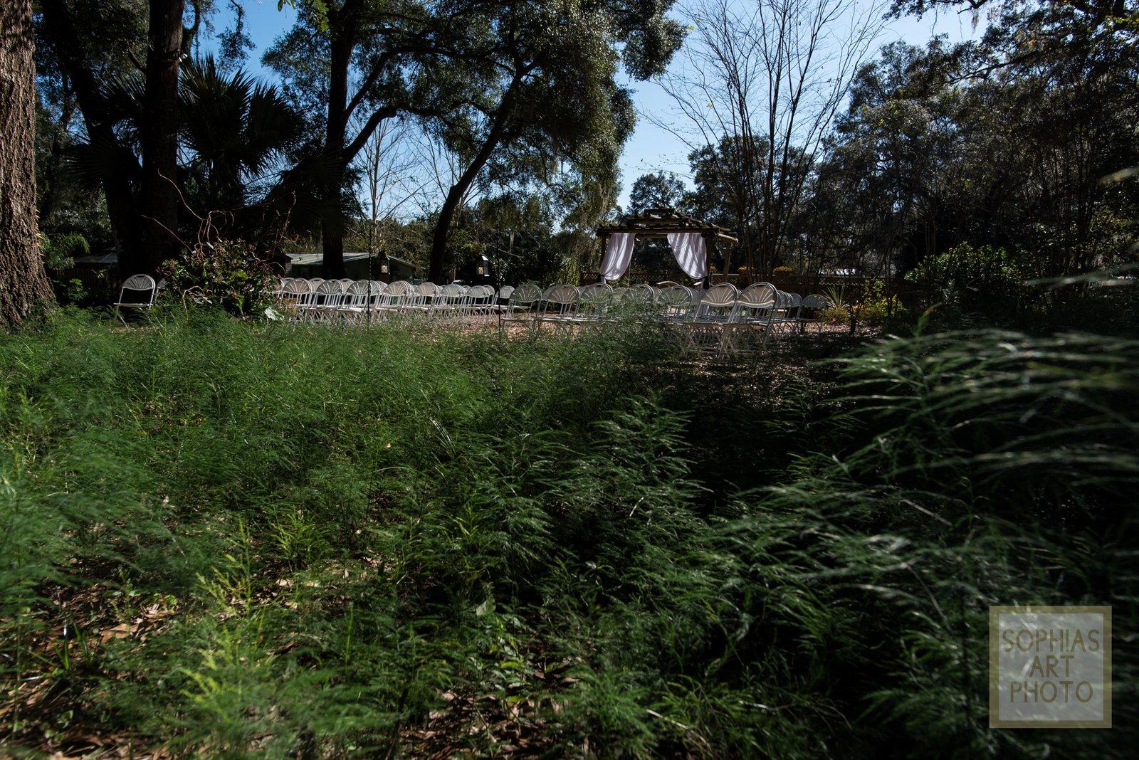harmony-gardens-fl-wedding-haly-and-william-1085