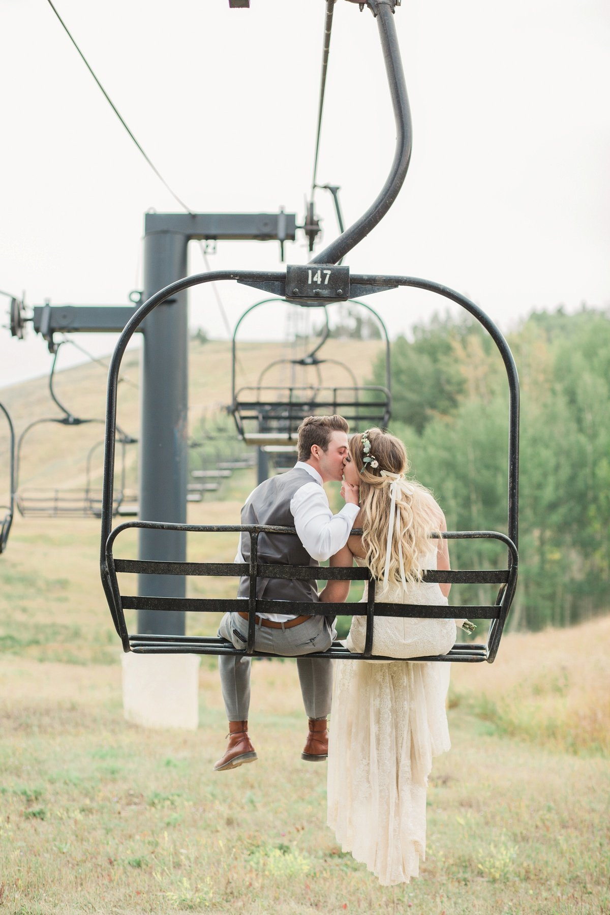 Colorado Mountain Wedding Photographer Denver 003