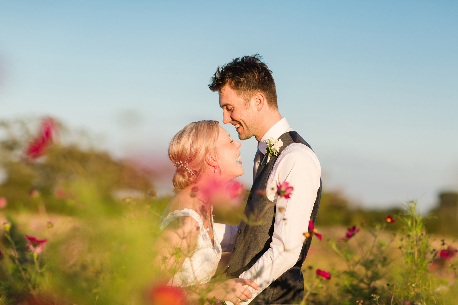 adorlee-0630-southend-barns-wedding-photographer-chichester-west-sussex
