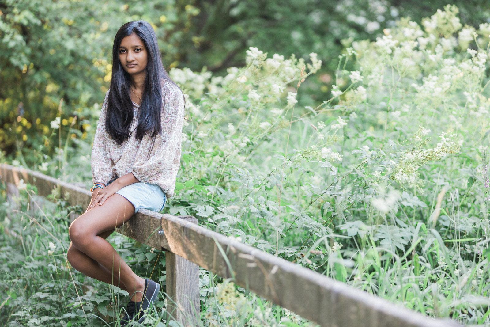 jeanine-linder-portraitfotografin-bern_1