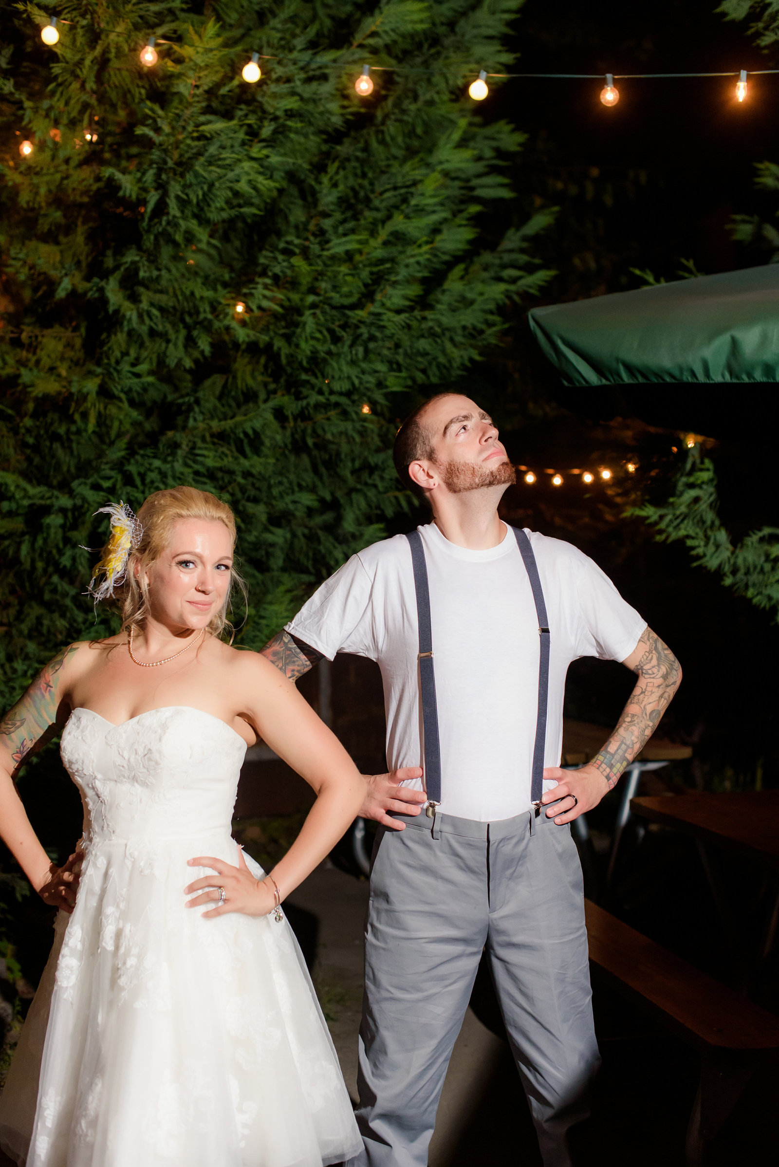 Sam&Zig_Whimsical_NJ_Wedding-166