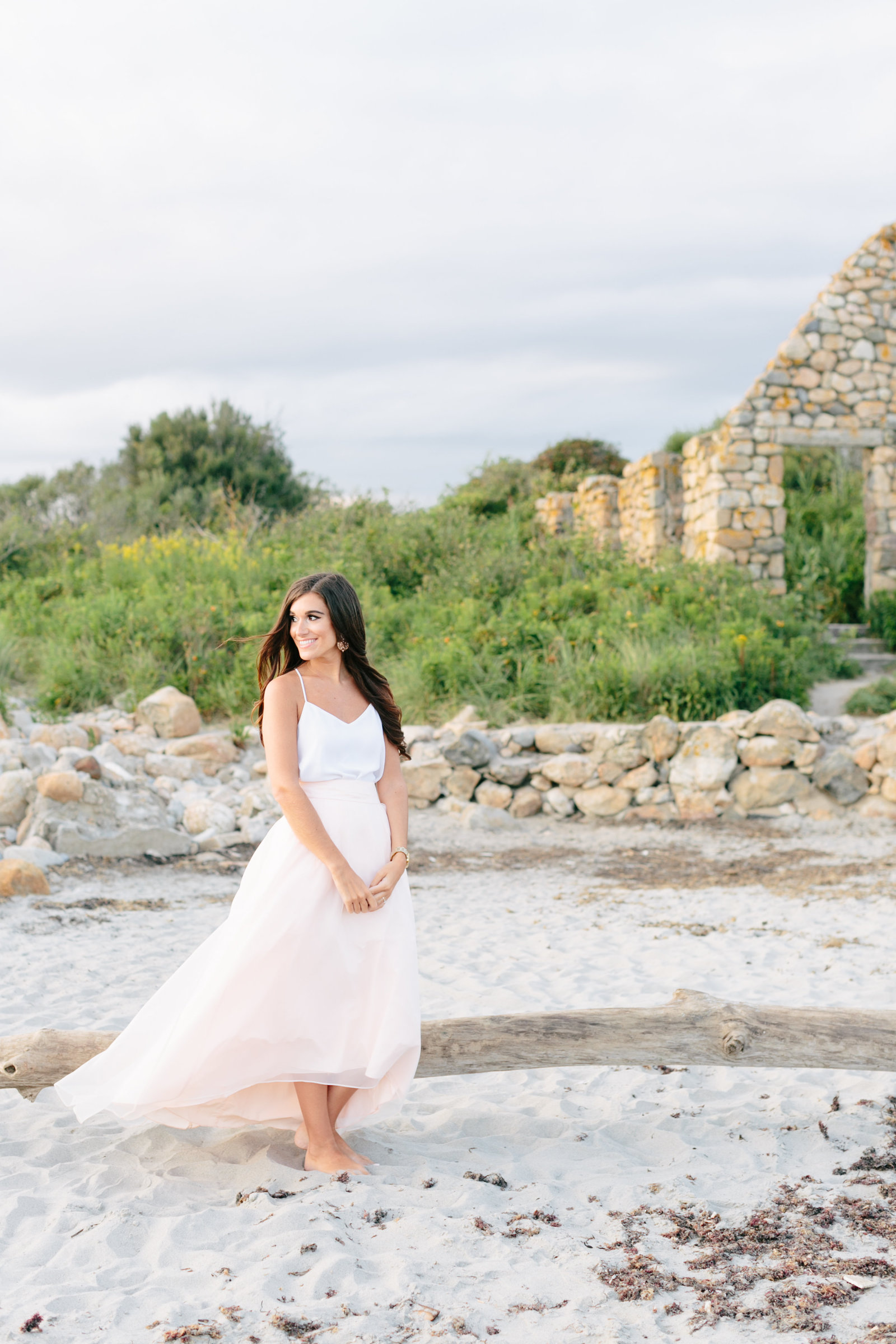 scarborough-narragansett-rhodeisland-engagement-photography0085
