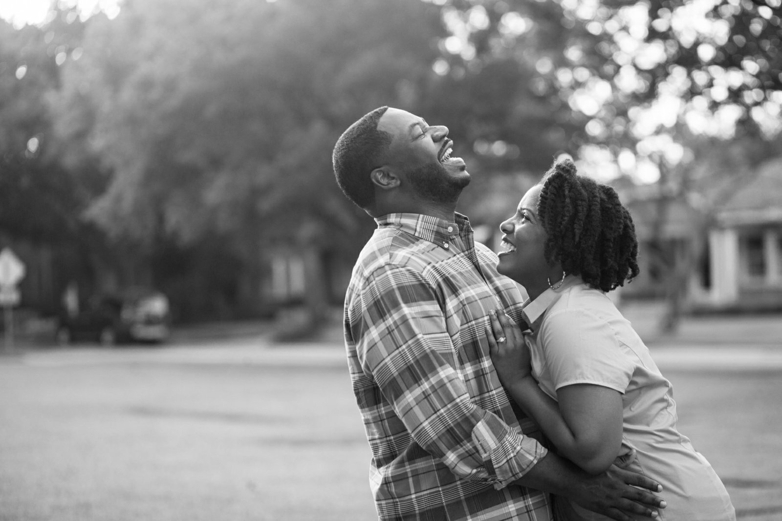 menil-collection-engagement-photos050