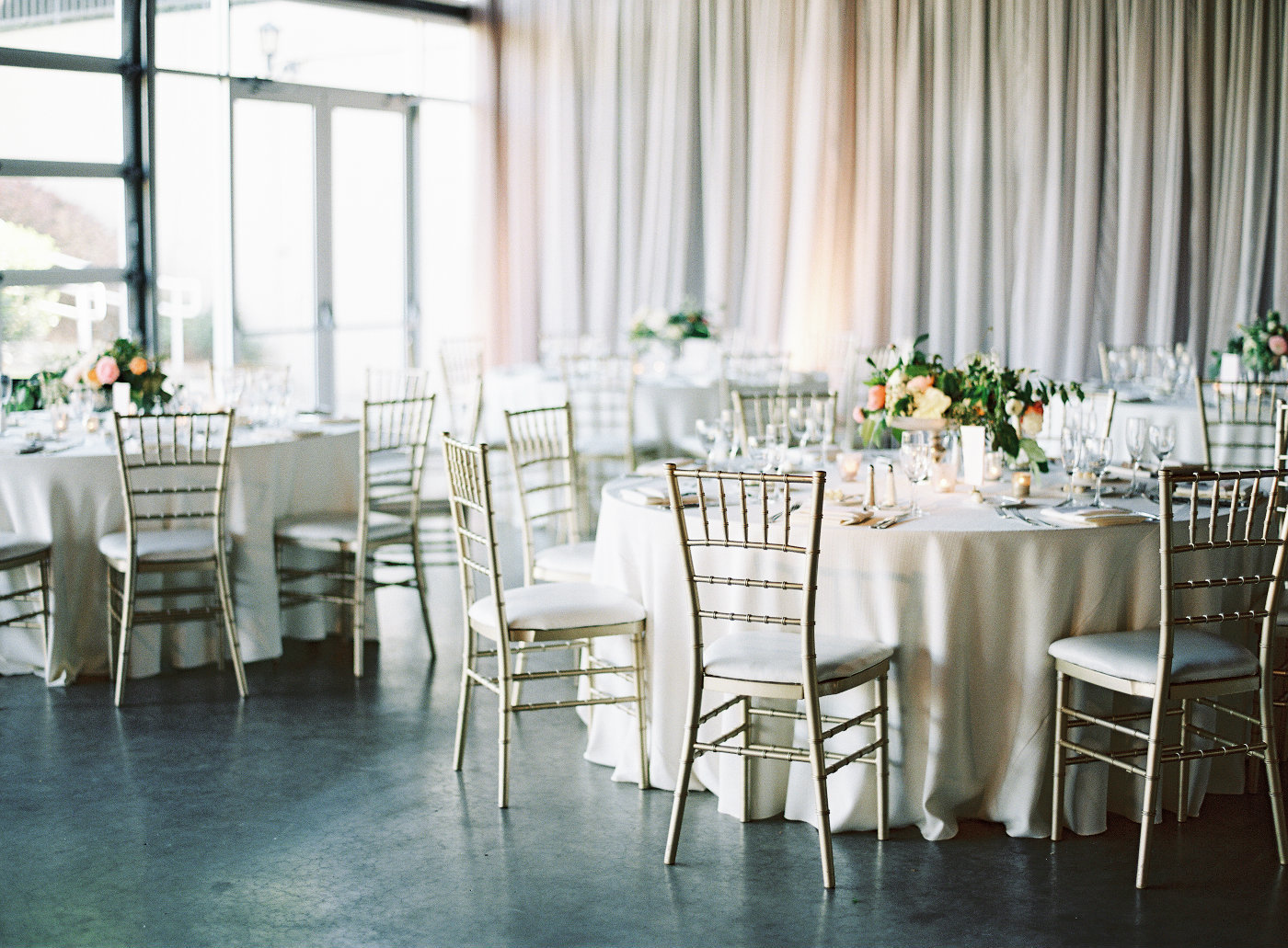 chateau_elan_wedding_amy_osaba_melanie_gabrielle_photography_083