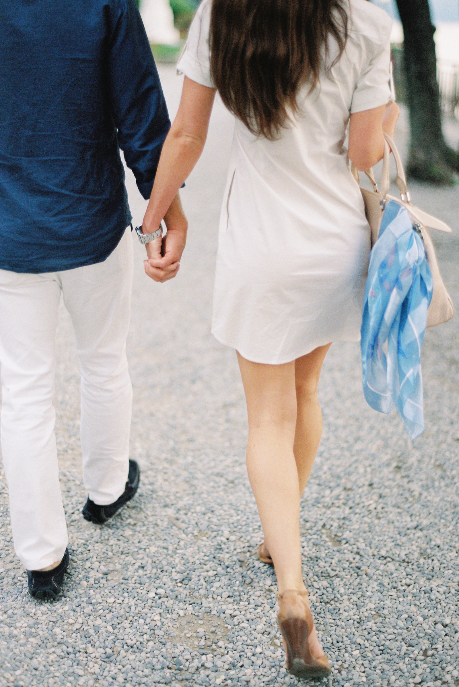 lake-como-italy-destination-wedding-honeymoon-session-melanie-gabrielle-photogrpahy-069