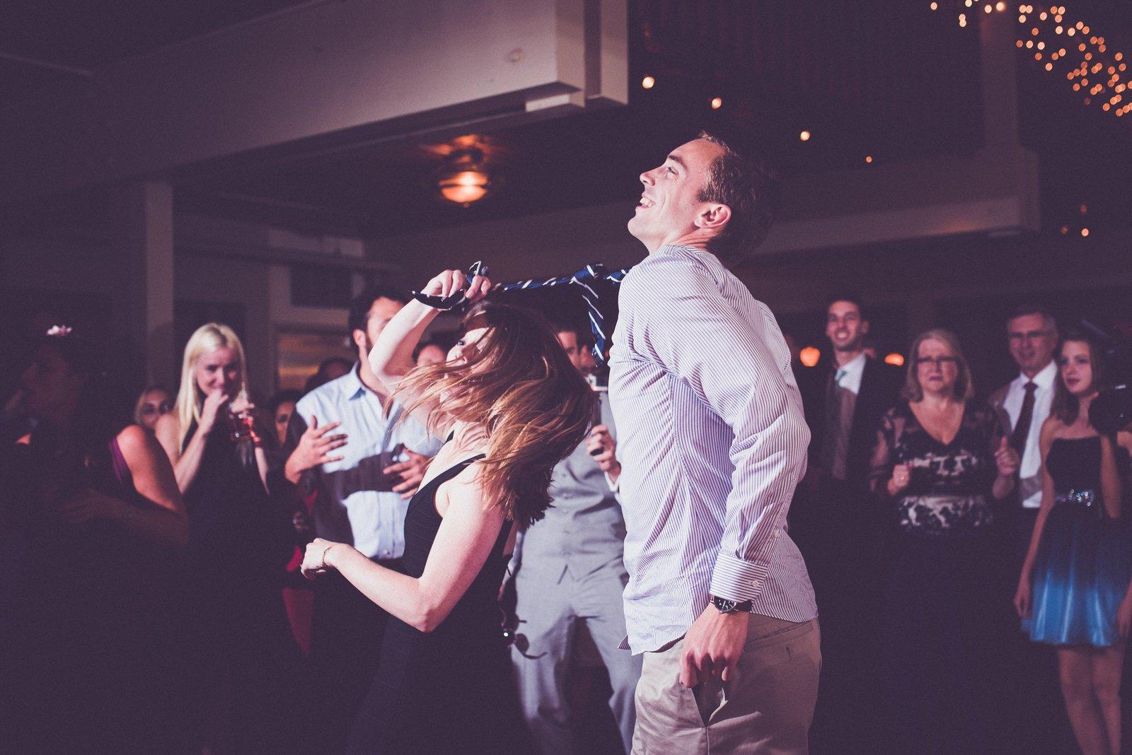 wedding reception, wedding photography