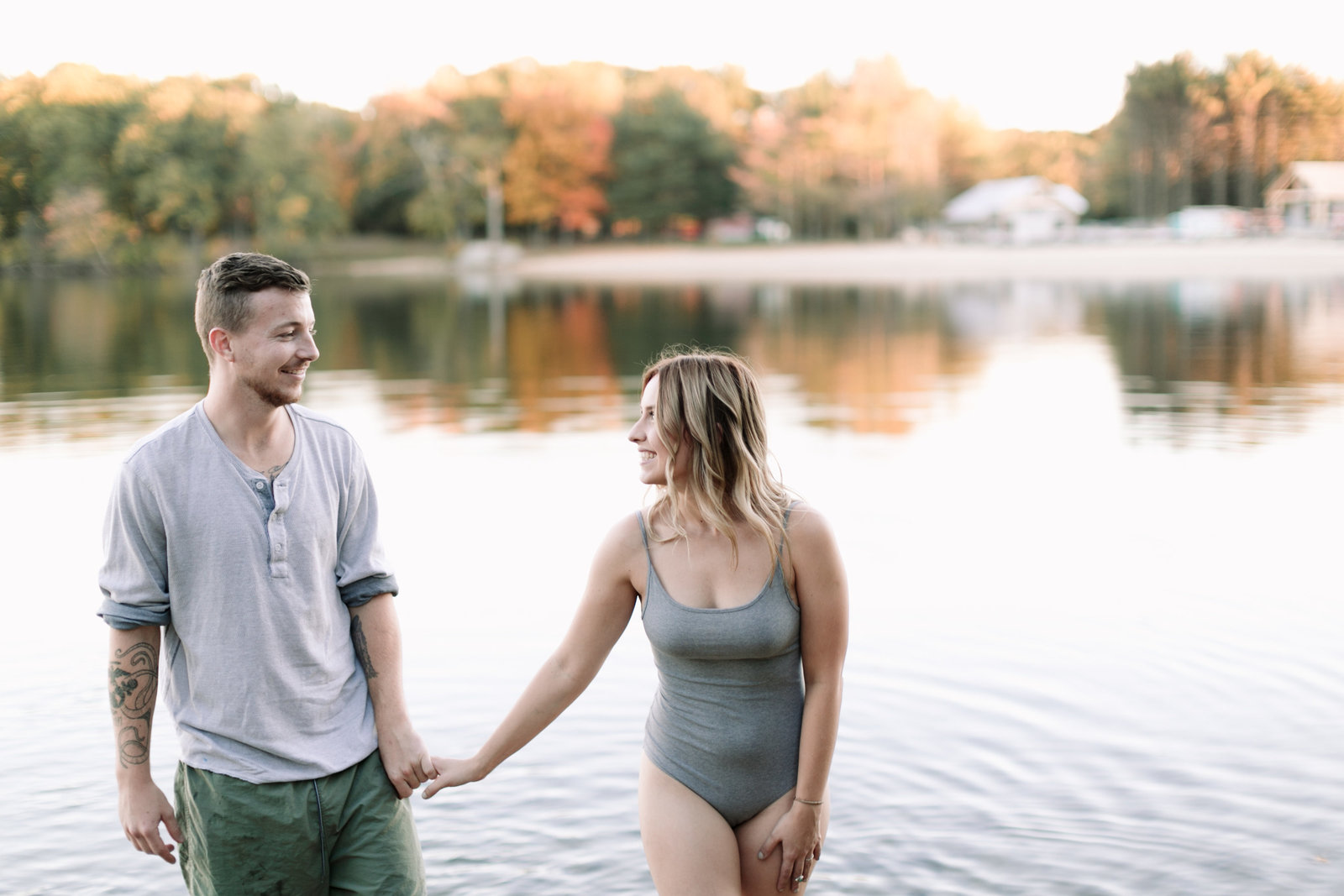 lincoln-woods-engagement-photography-rhodeisland0586