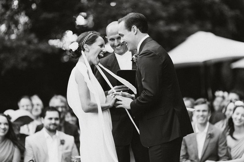Daniel-Katina-Wedding-0429
