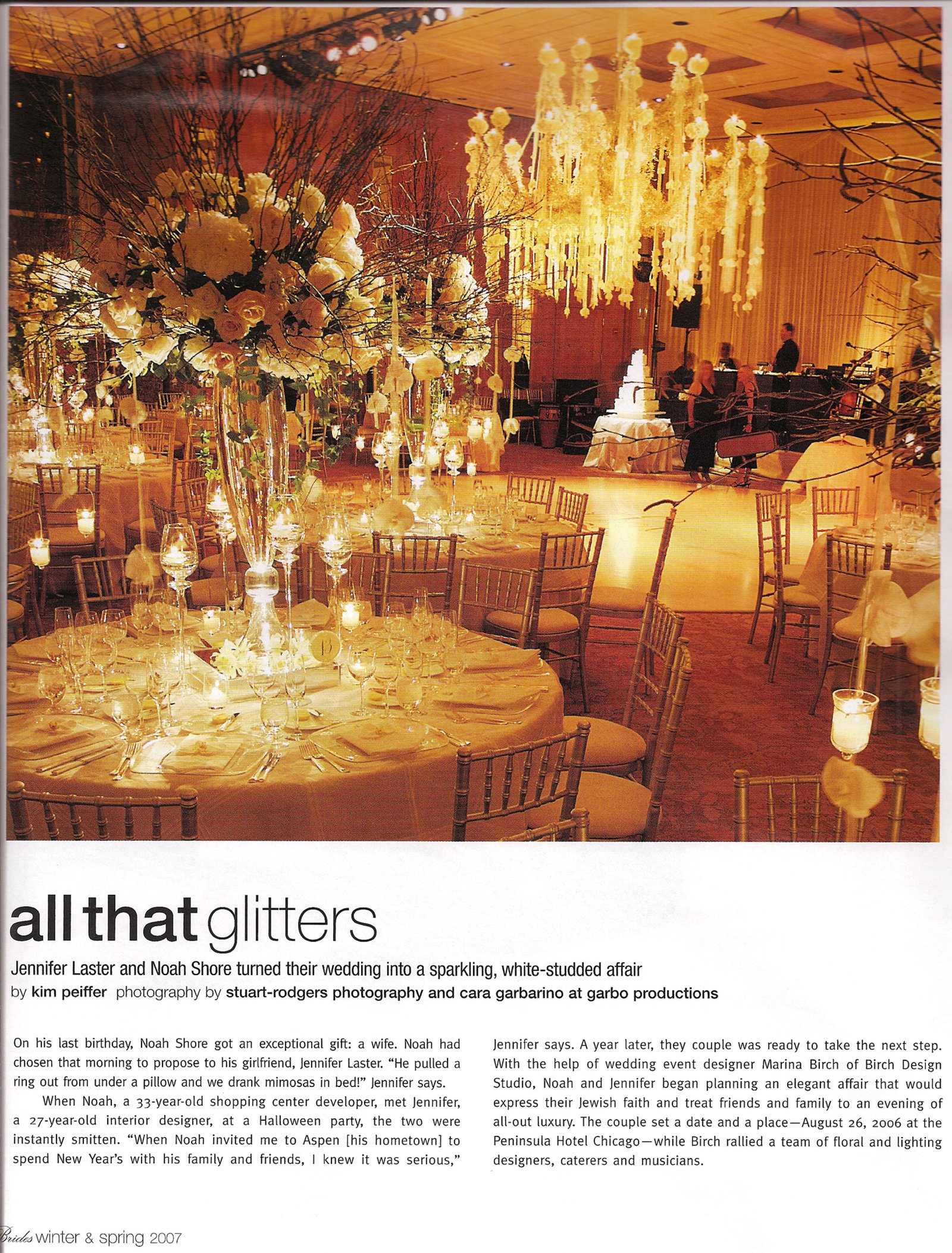 48 - CS Brides - Article-1