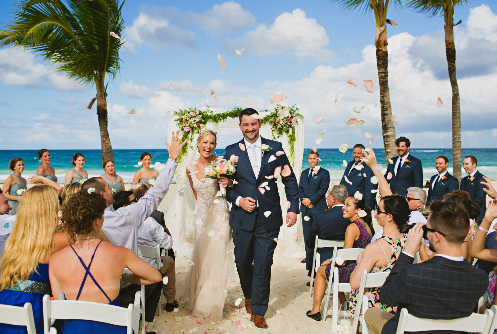 punta_cana_caribbean_wedding_photographer_049