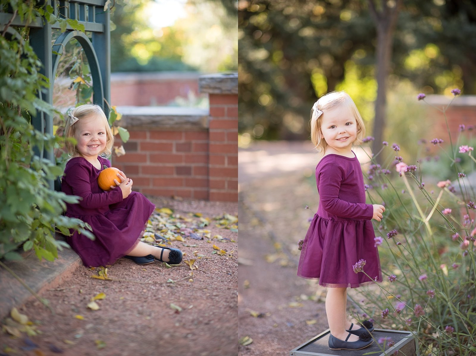 Elizabeth Ann Photography, Denver Wedding Photographer_2717