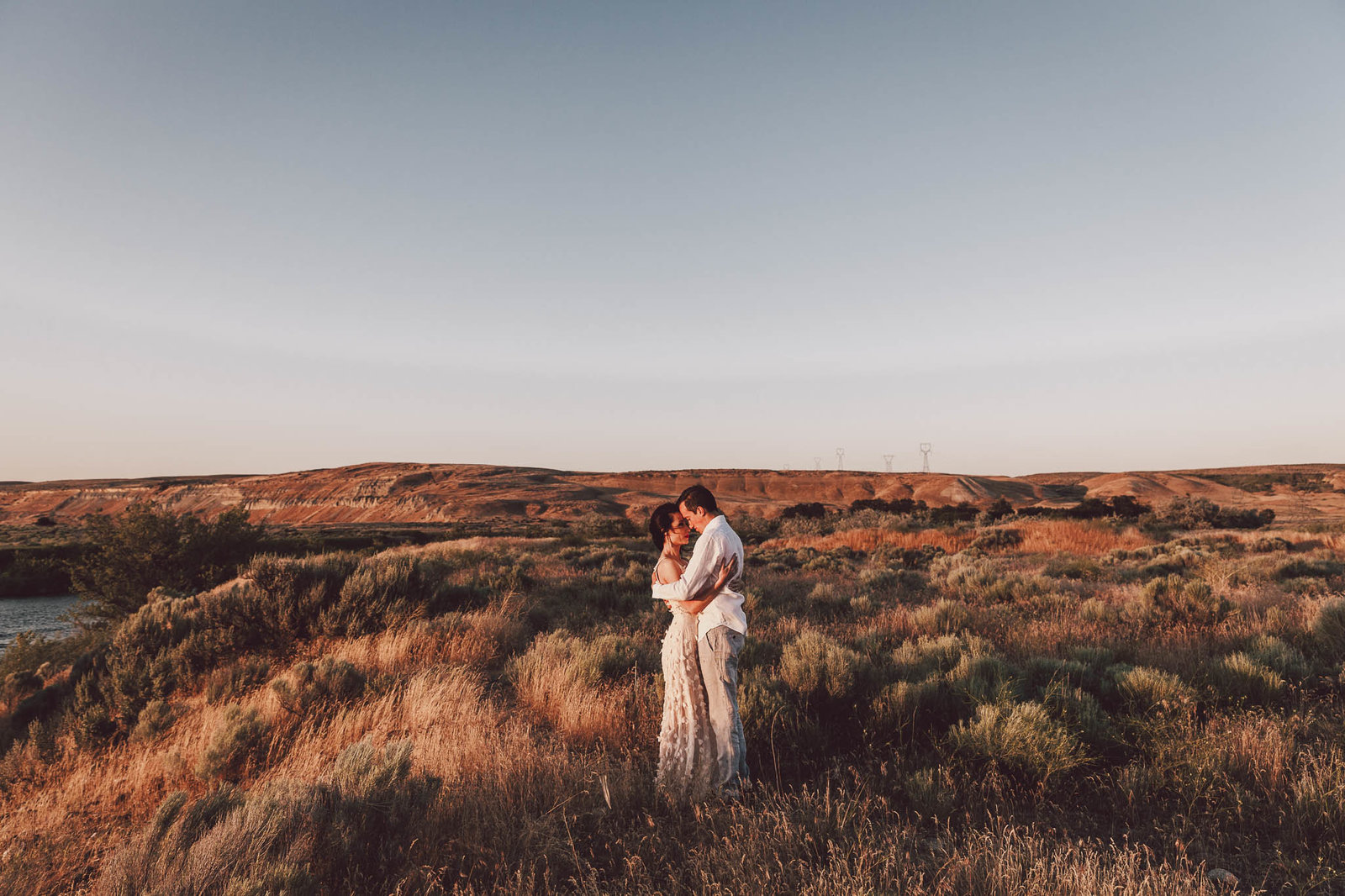 epic-desert-engagement-session-luma-weddings-80