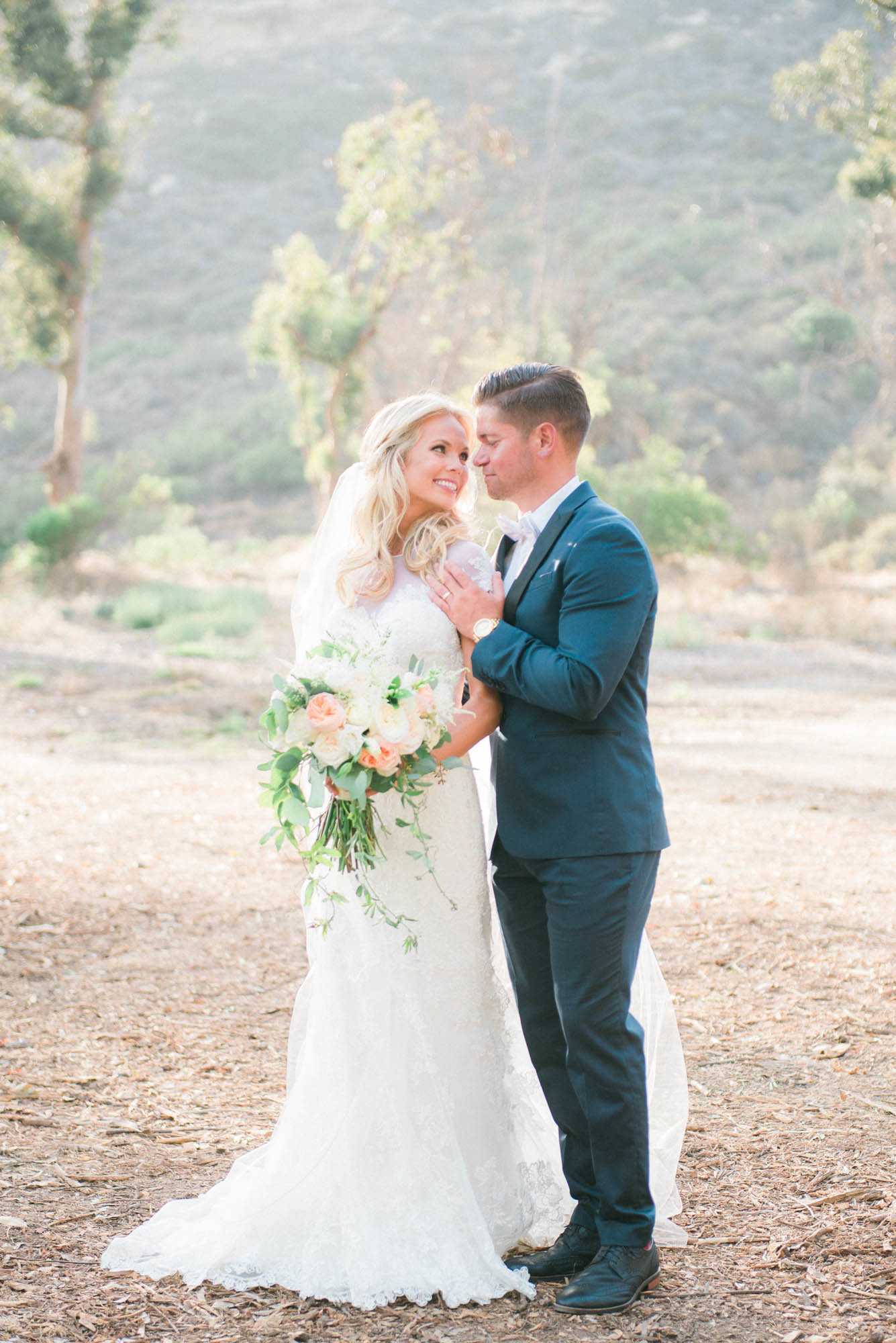 Katie Lucas The Ranch Laguna Wedding  _ Hello Blue Photo-4804