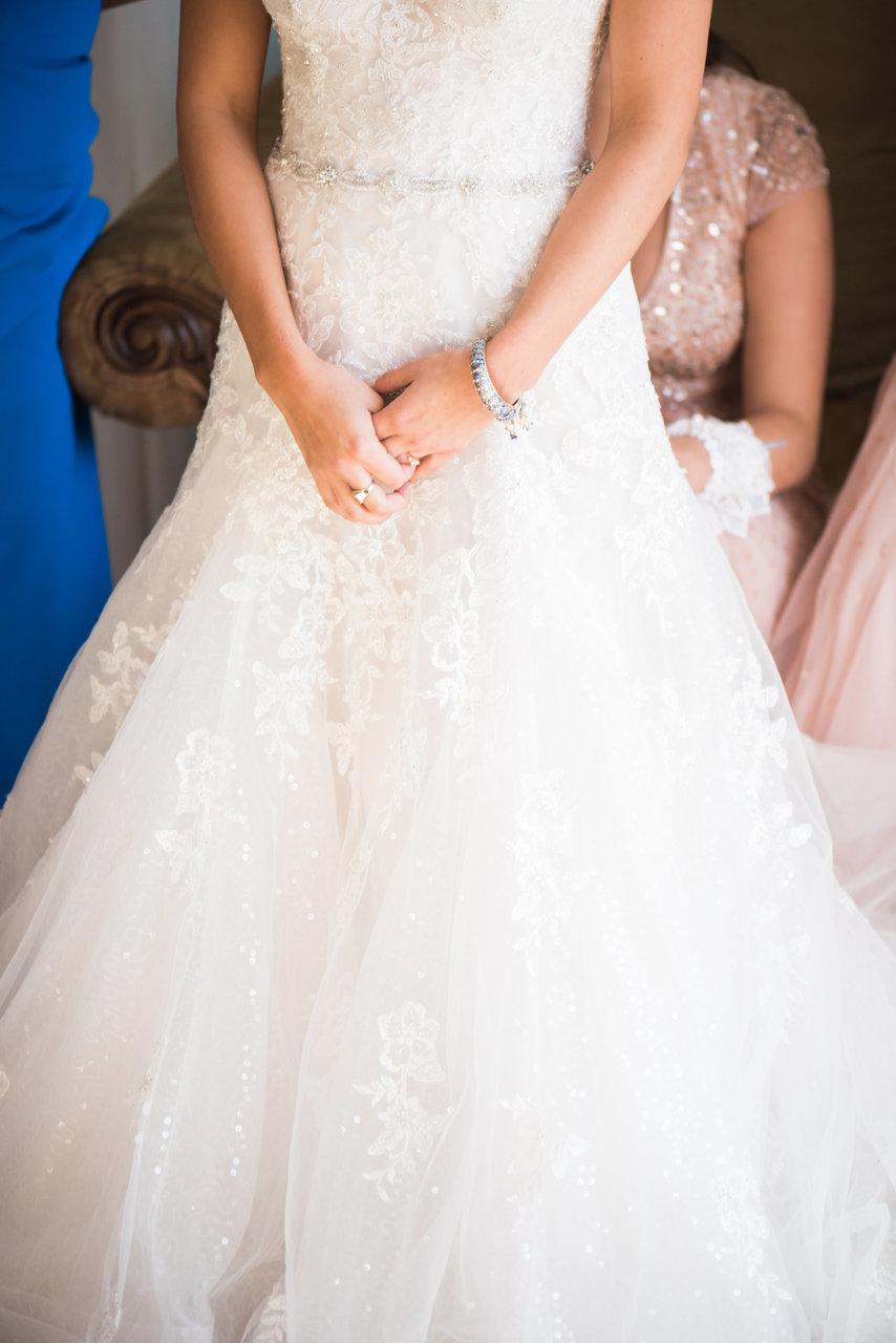 villawoodbinewedding7 - 10