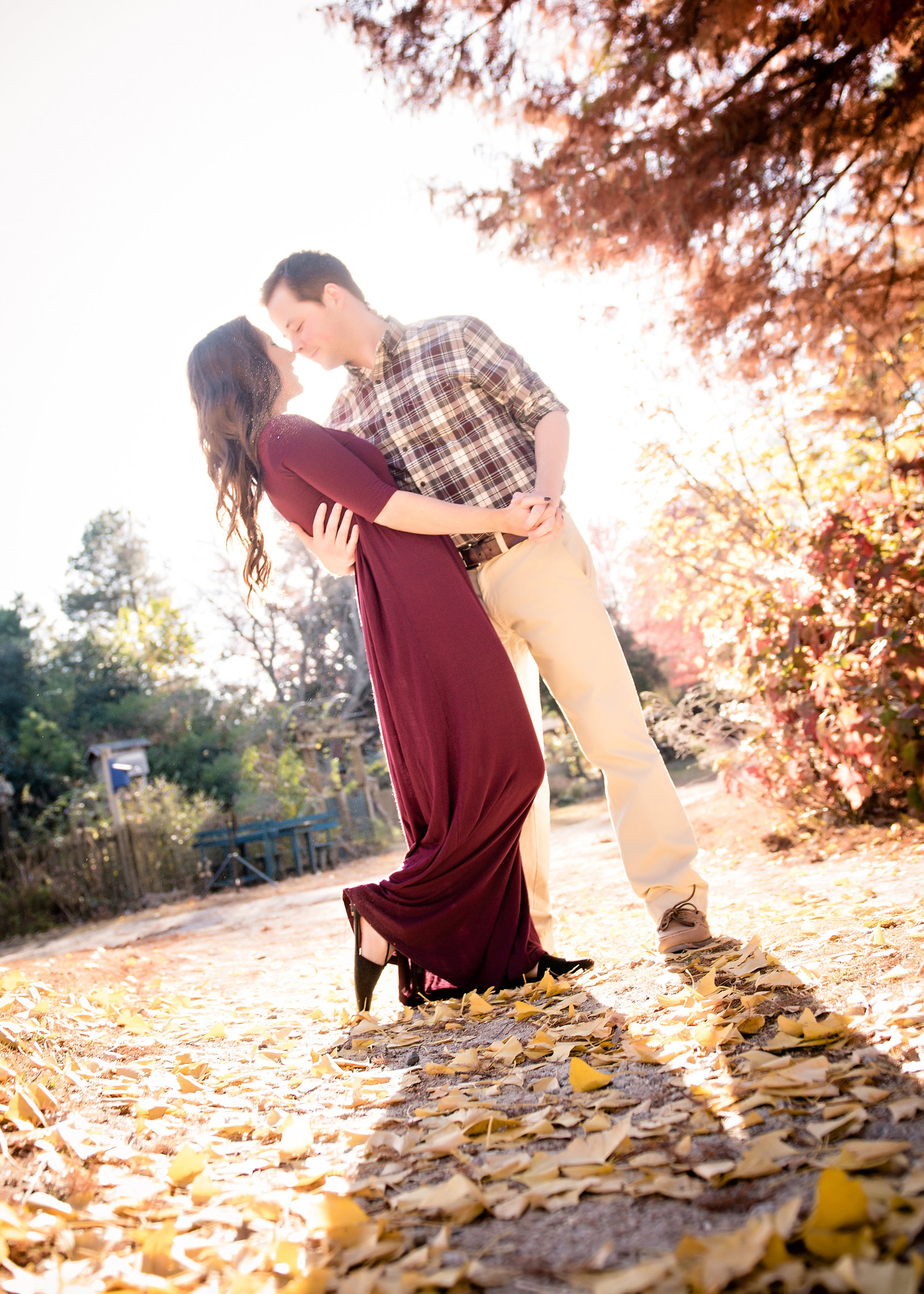 Marriott Engagement_067