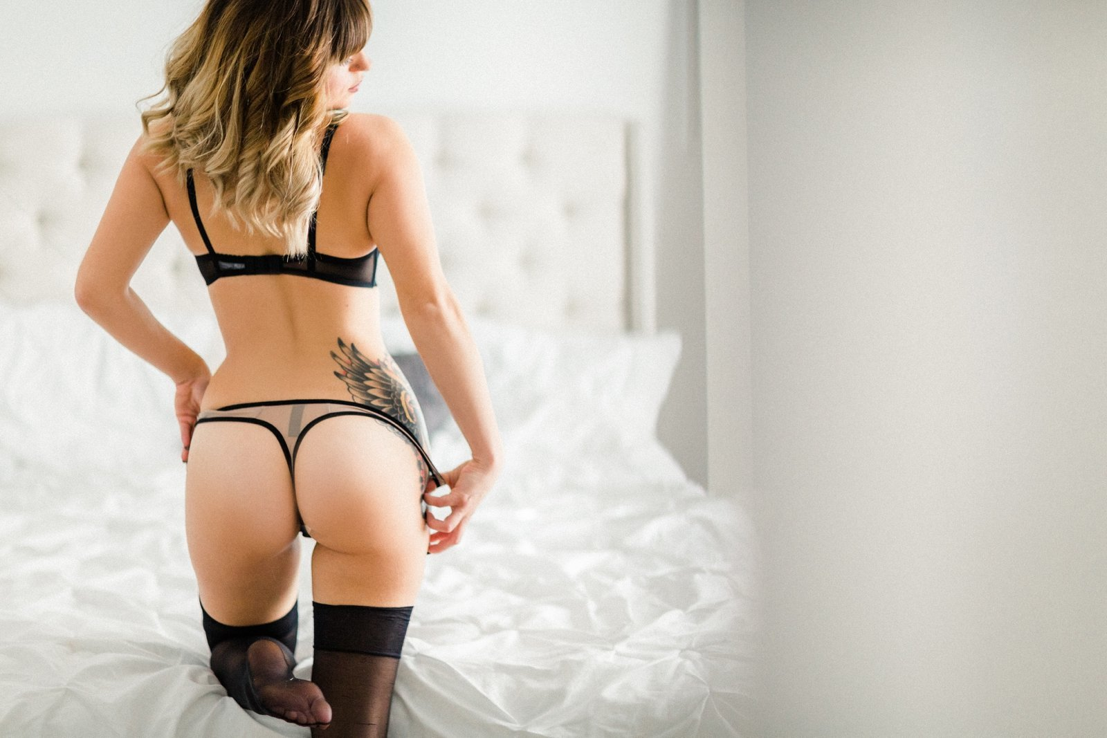 i-hampton-roads-best-boudoir-photographer_1361