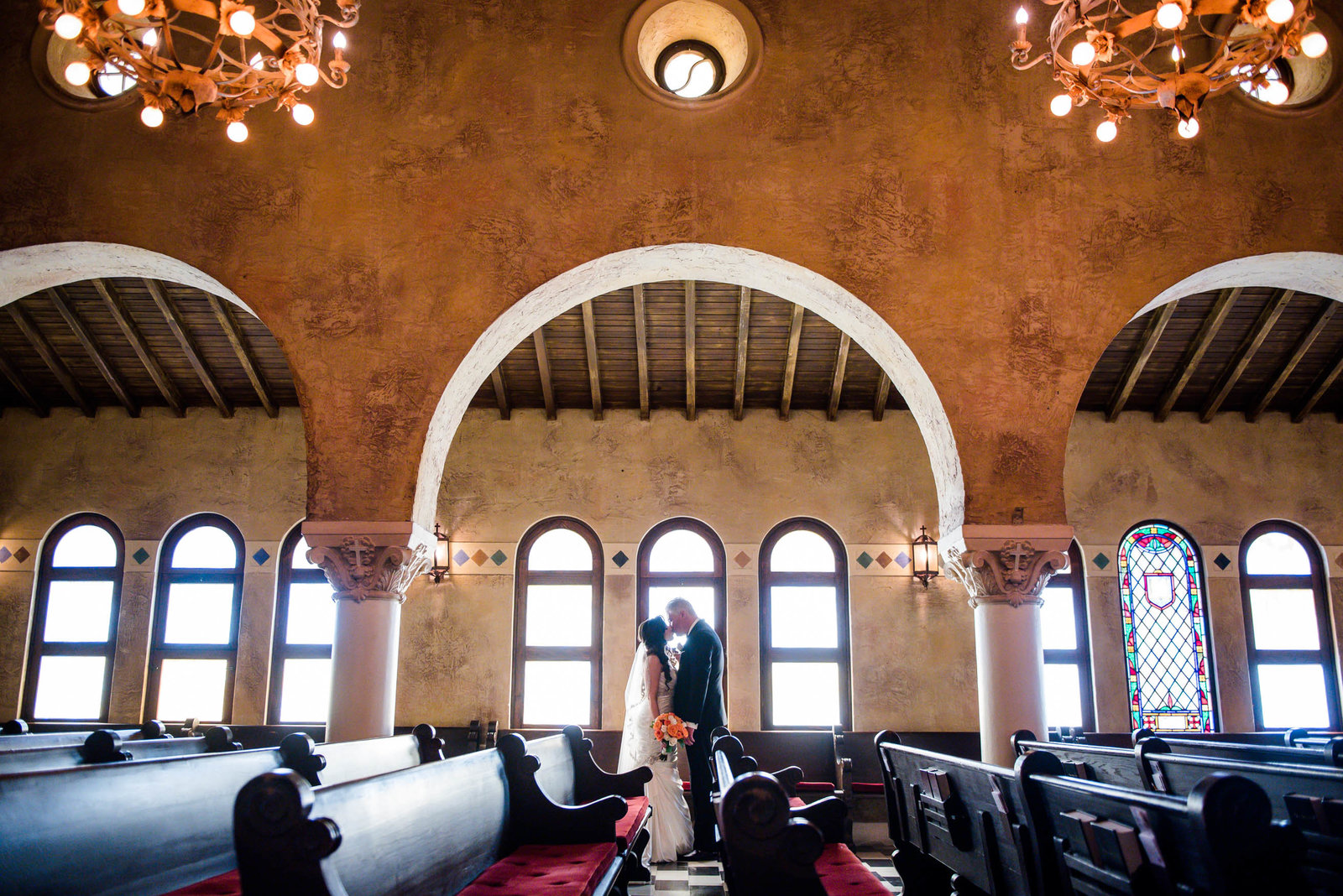 Michelle & Danny Teasers  - Aragon Photography-130