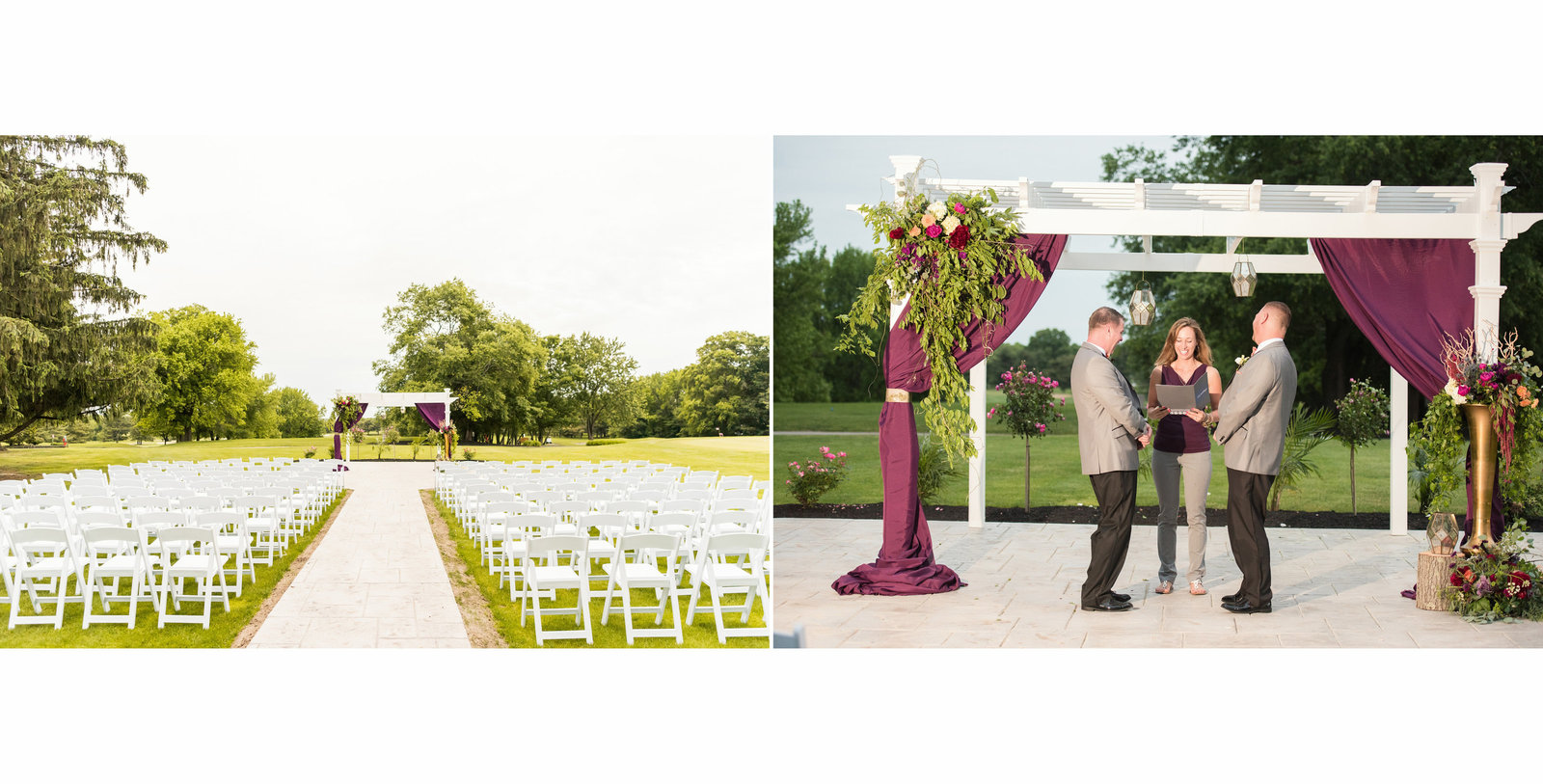 ramblewood_country_club_wedding003