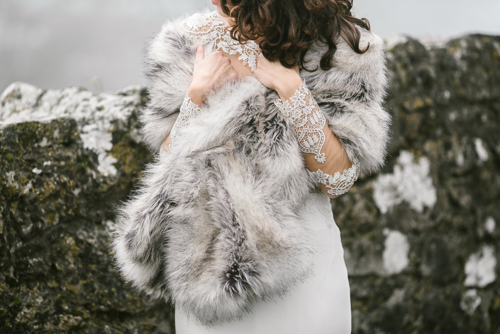 Ireland Bridal Editorial-Ireland Bridal-0084