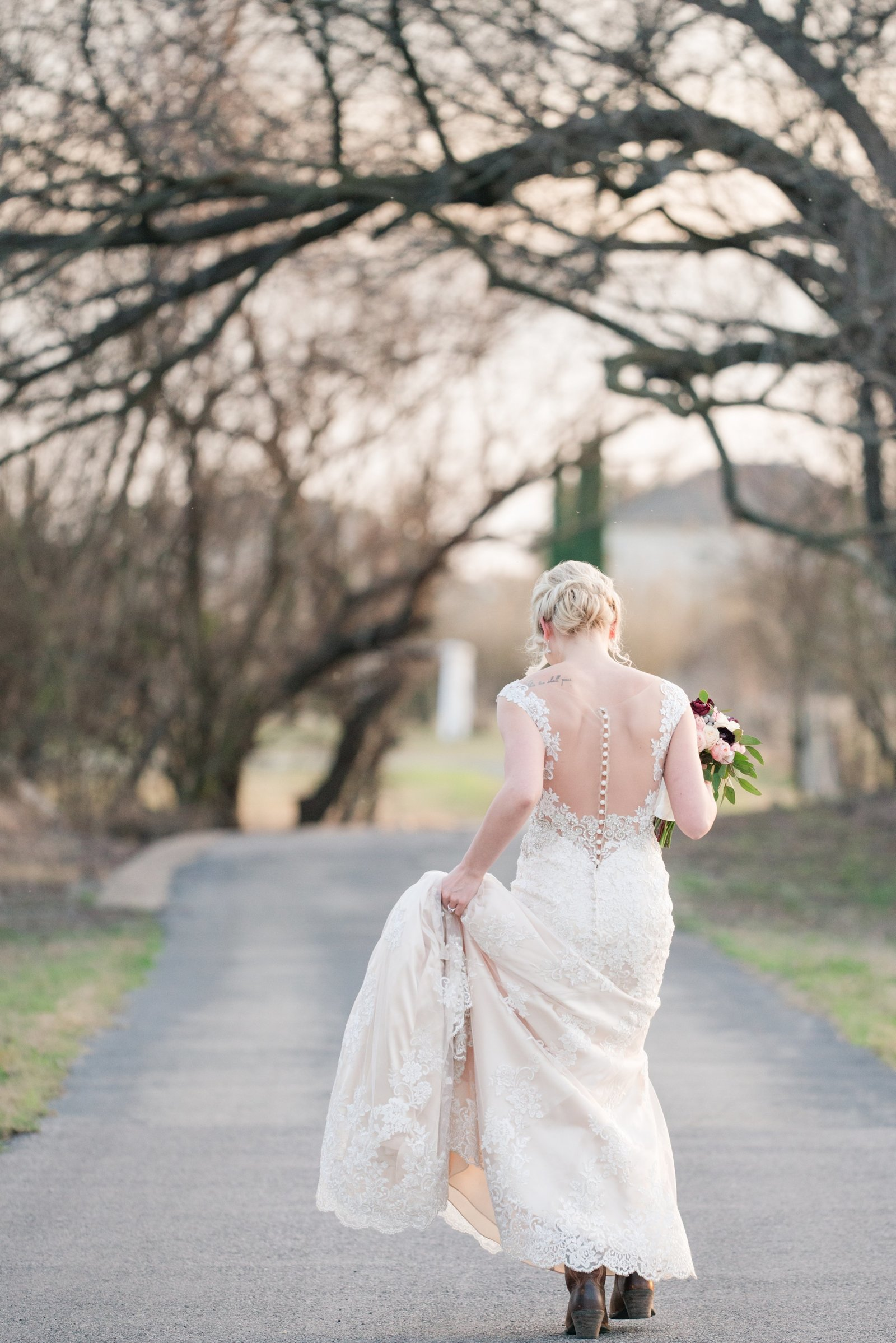 Haley's Bridals-255