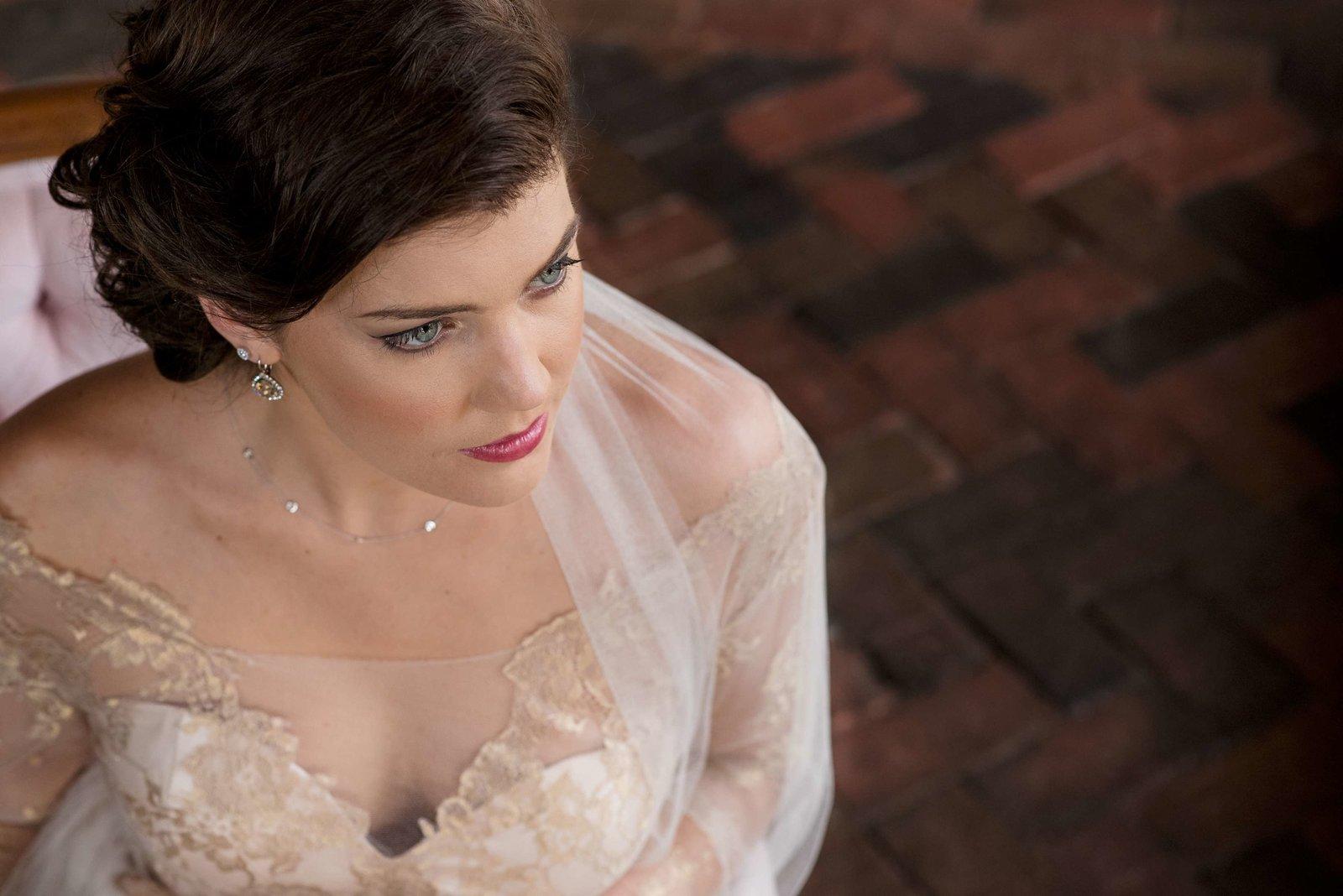 Sophias Art Photography Orlando Wedding Photographers (33)