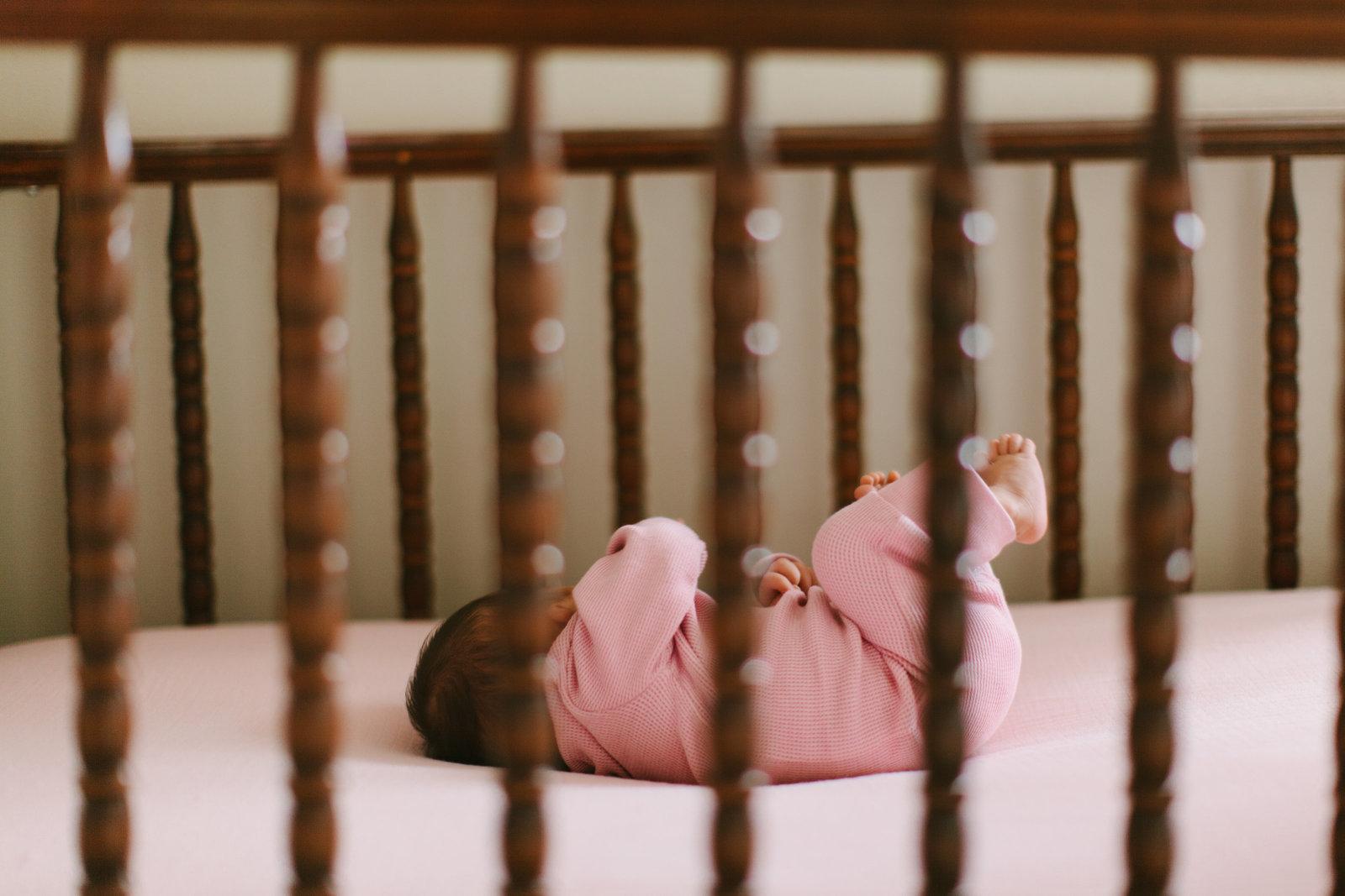 ella_newborn_2015_tessaj_072