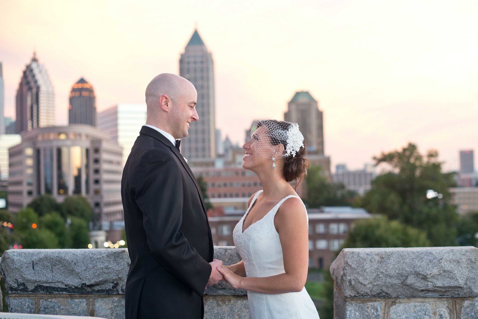weddings atlanta photographer-21