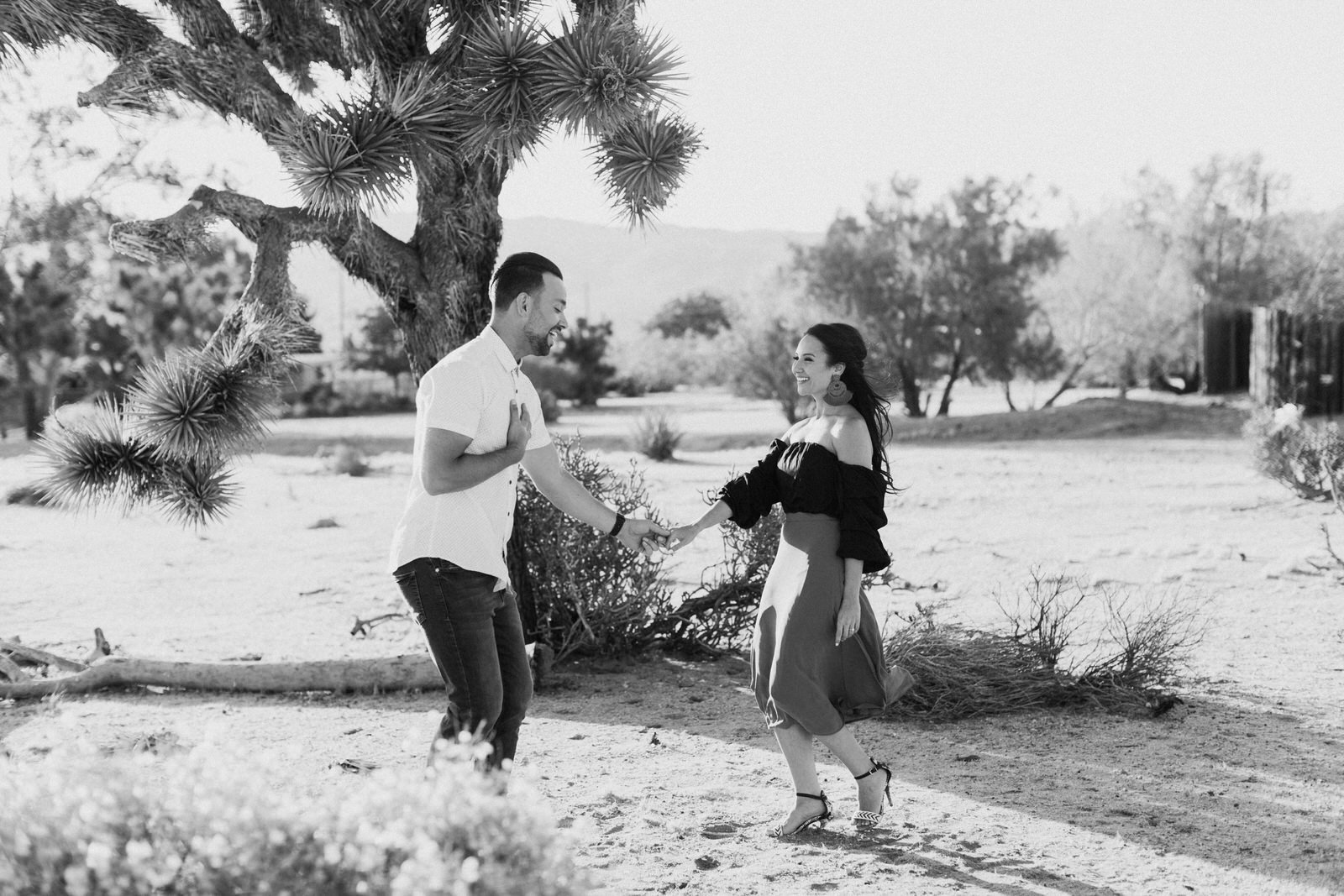 Brianna Broyles_1_Joshua Tree Wedding Photographer_Joshua Tree Engagement_Palm Springs Wedding_Palm Springs