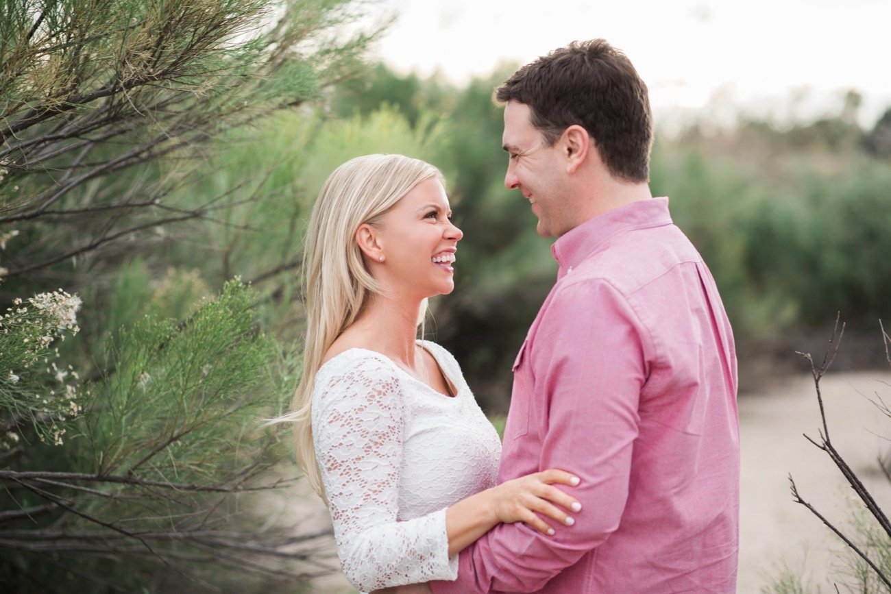 Engagements Colorado Springs Engagement Photographer Wedding Photos Pictures Portraits Arizona CO Denver Manitou Springs Scottsdale AZ 2016-06-27_0059