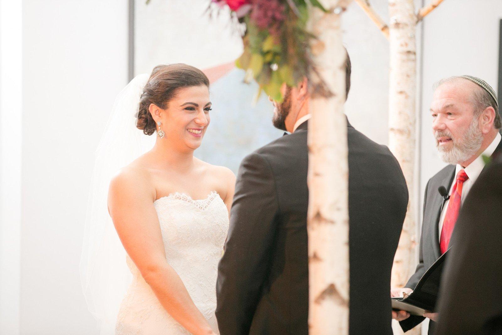 Black-tie-wedding-photos-longview-gallery-dc (185)