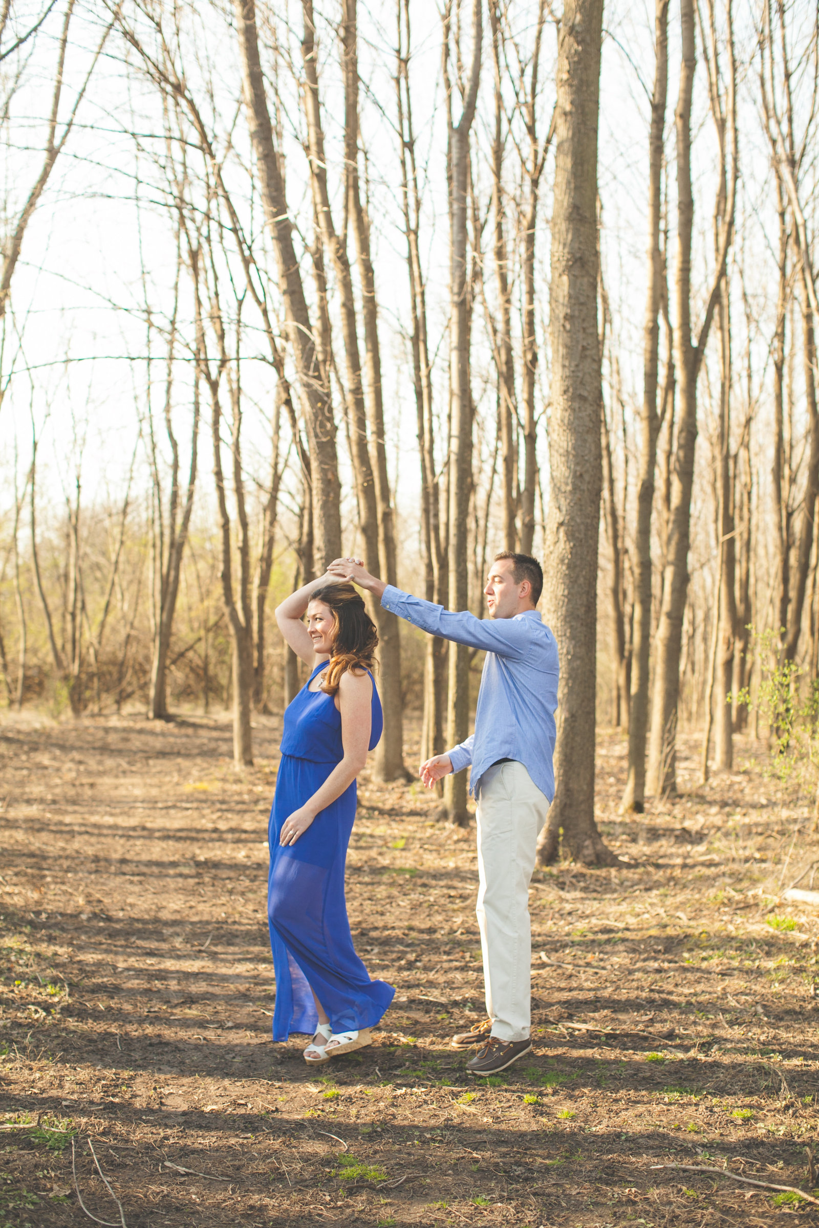 John&Katie-Engagements-147 (1)