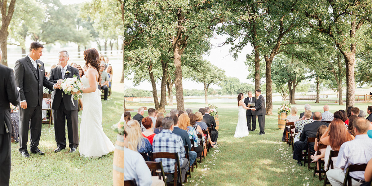 adourne photography dallas wedding photographers ryan 4