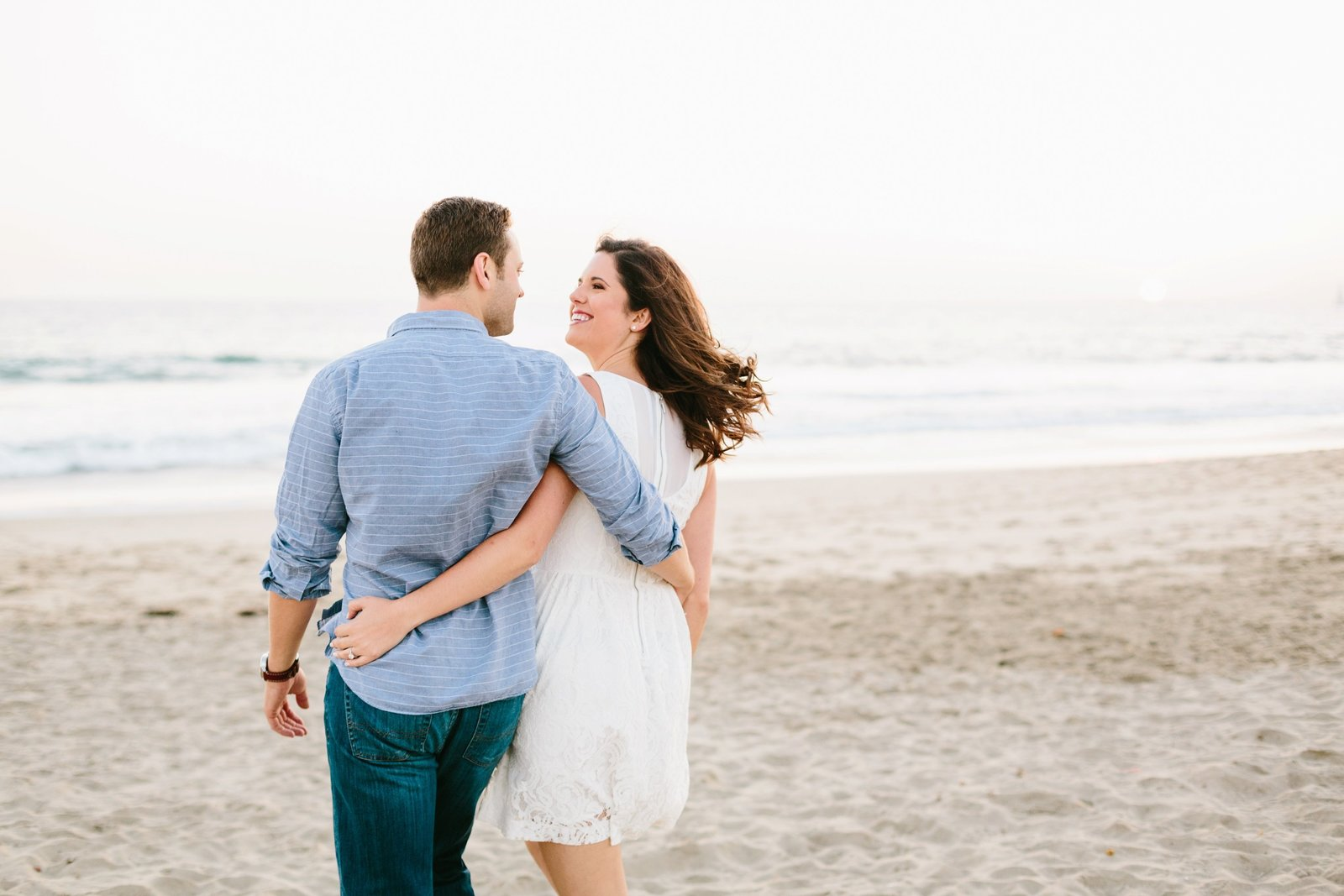 Engagement Photos-Jodee Debes Photography-147