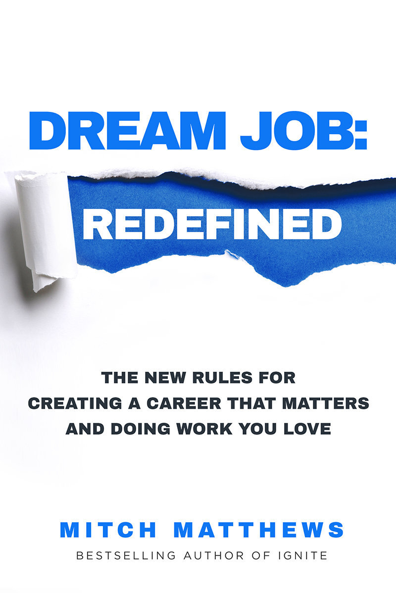 DreamJob-Kindle-webb