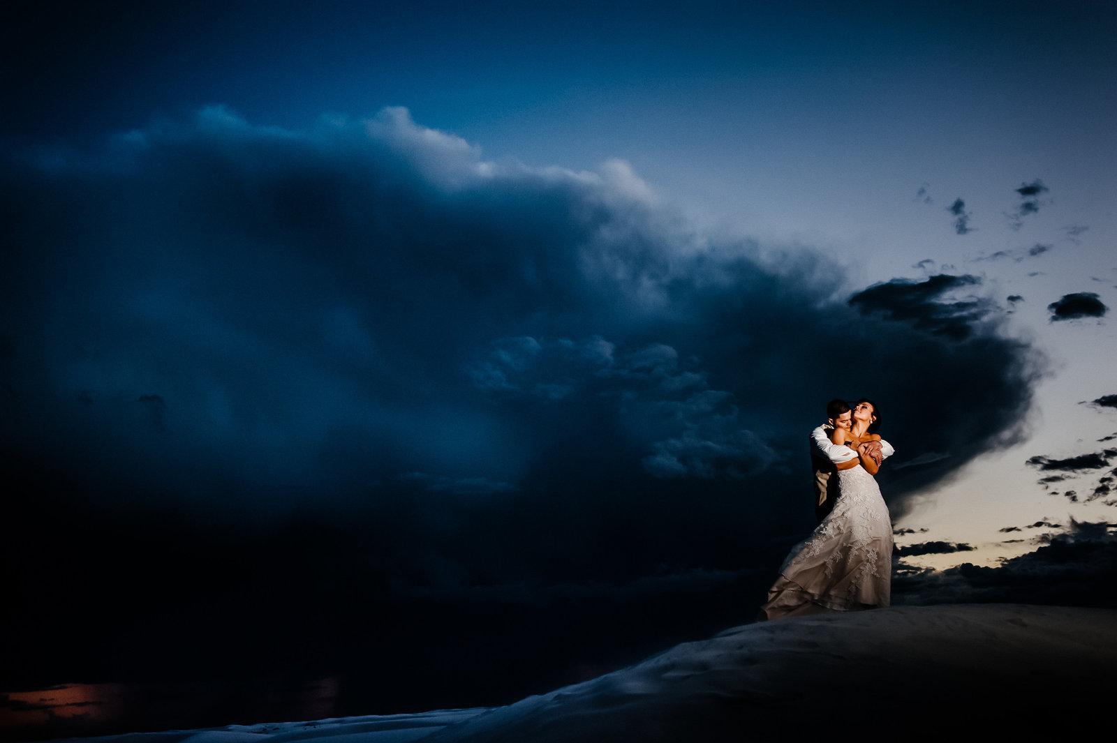 315-El-paso-wedding-photographer-El Paso Wedding Photographer_P55