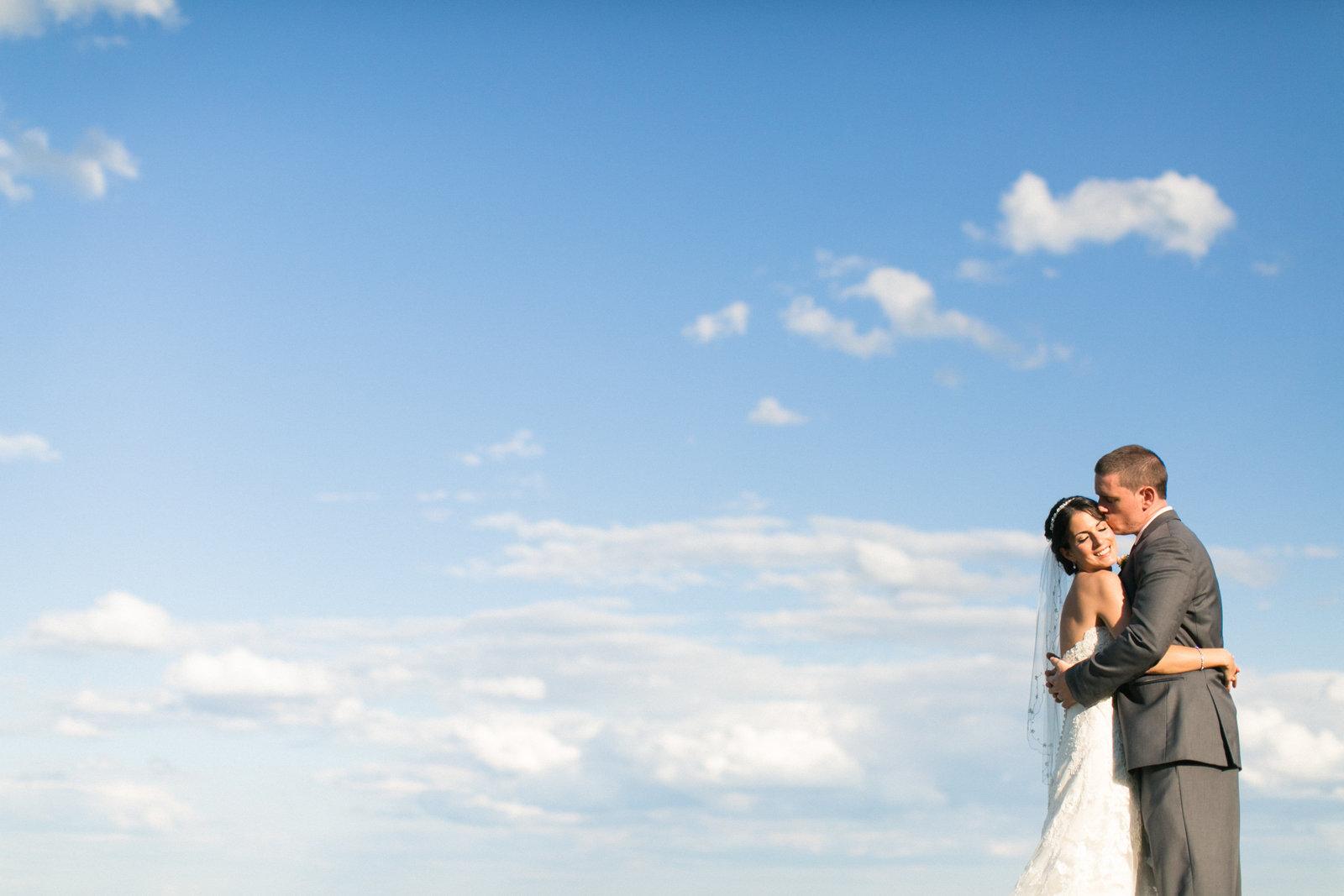 Wedding Photos- NYC Wedding Photographer-237