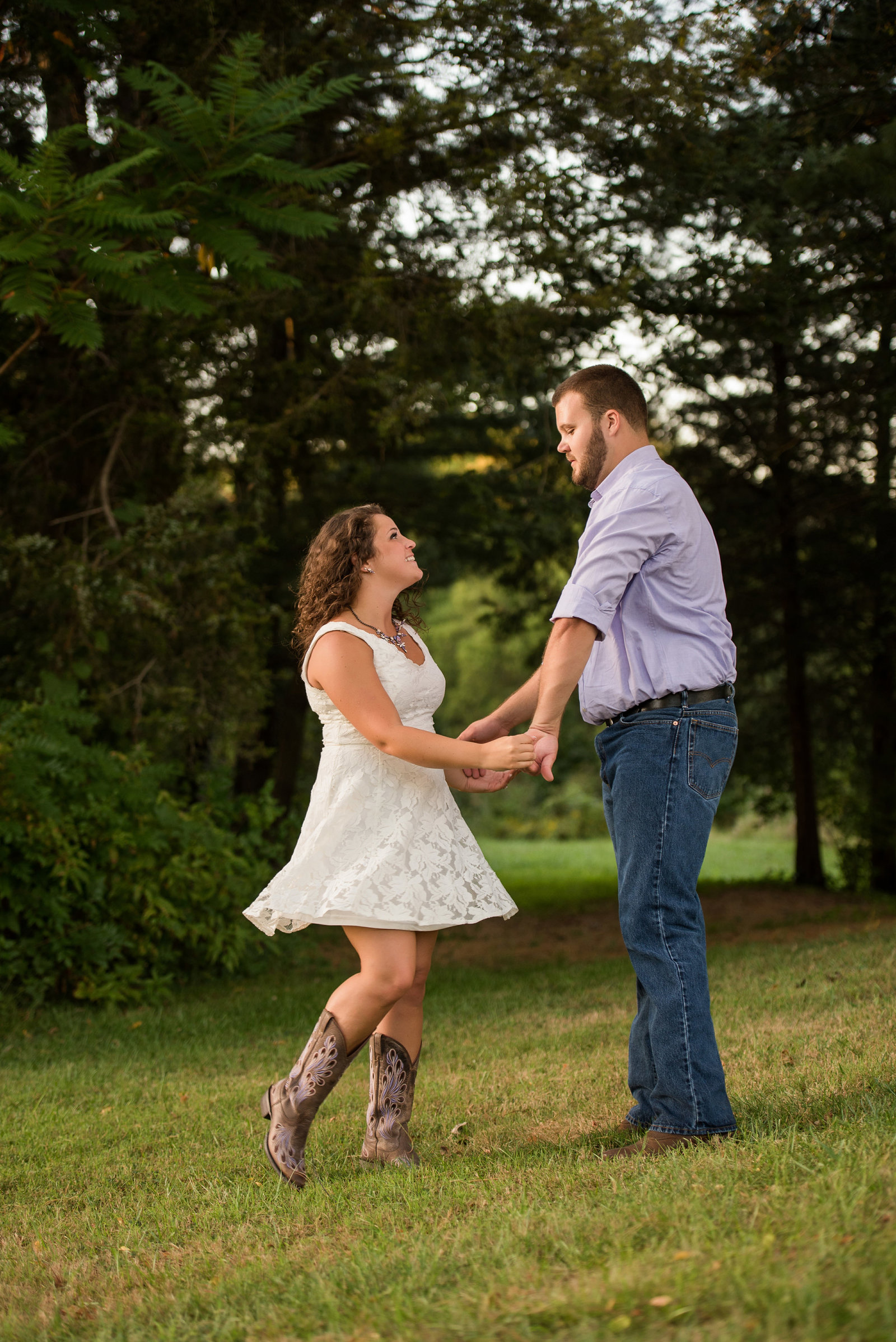 NJ_Rustic_Engagement_Photography141
