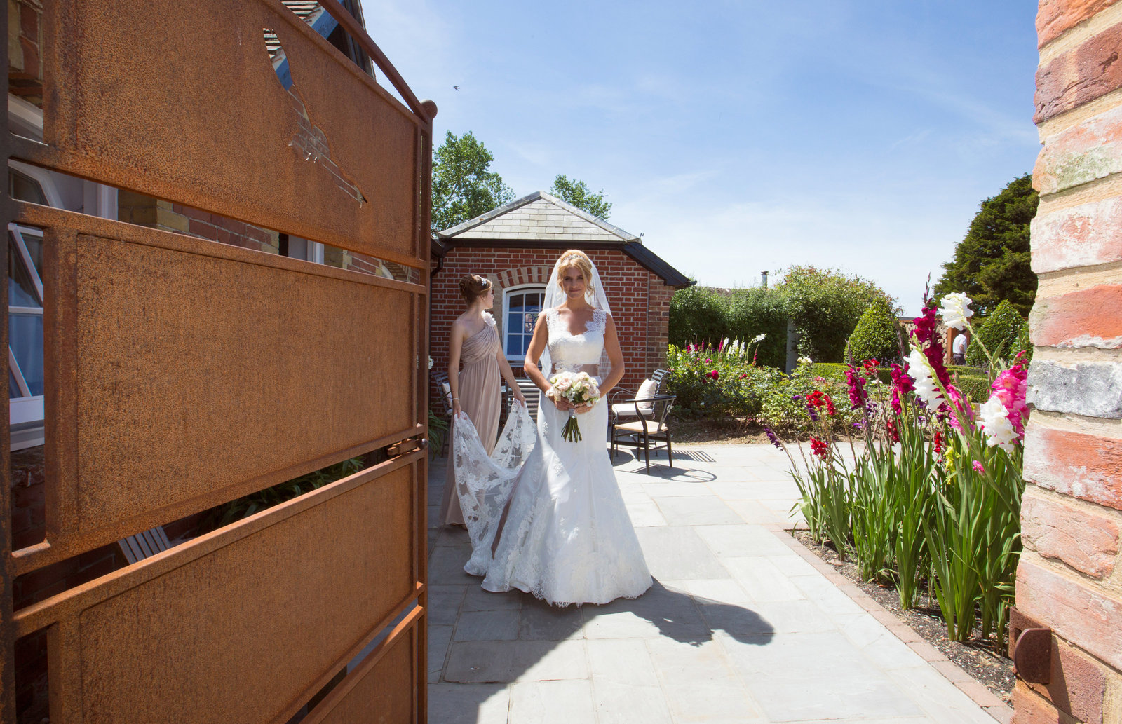 adorlee-0693-southend-barns-wedding-photographer-chichester-west-sussex
