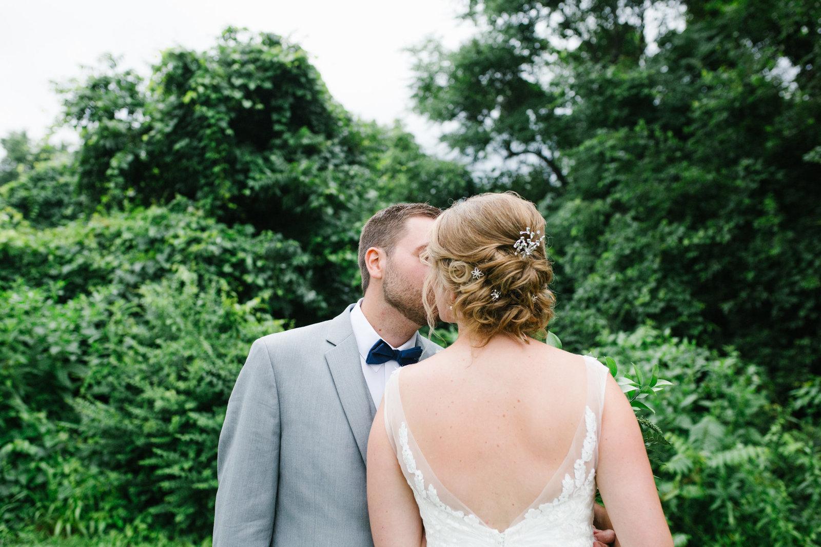 Keaton Melissa Wedding Web-Favorites-0032