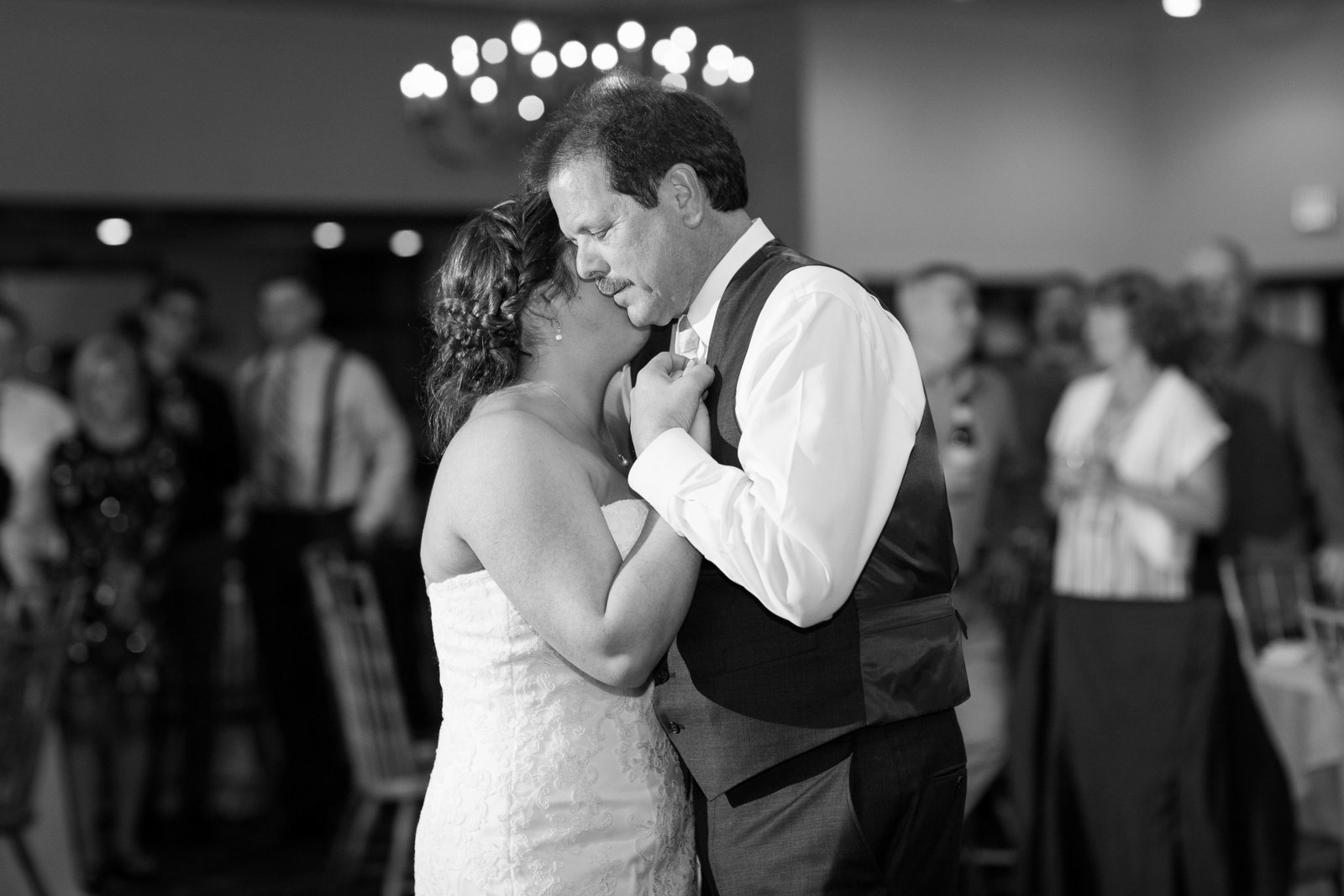 Falmouth-Cape-Cod-Wedding-Photo