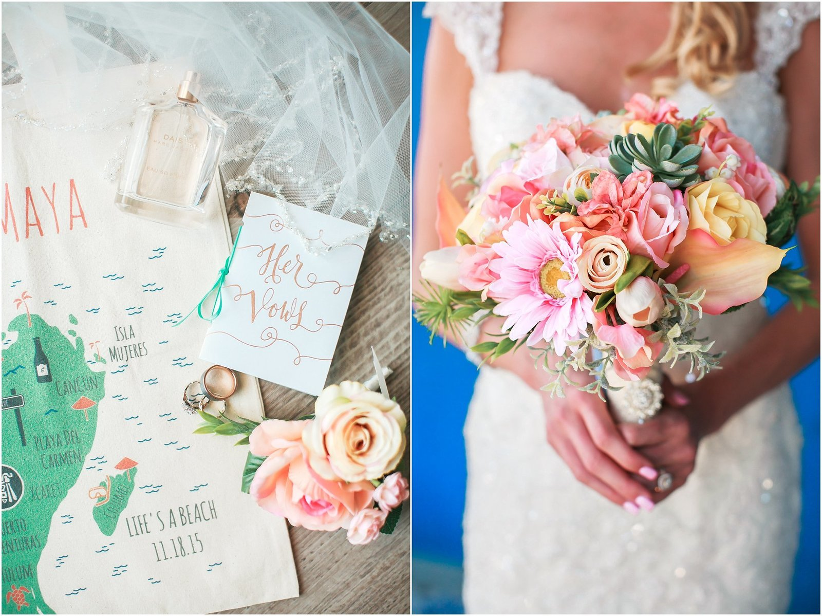 destination-wedding-photographers-lloyd-photographers_1674