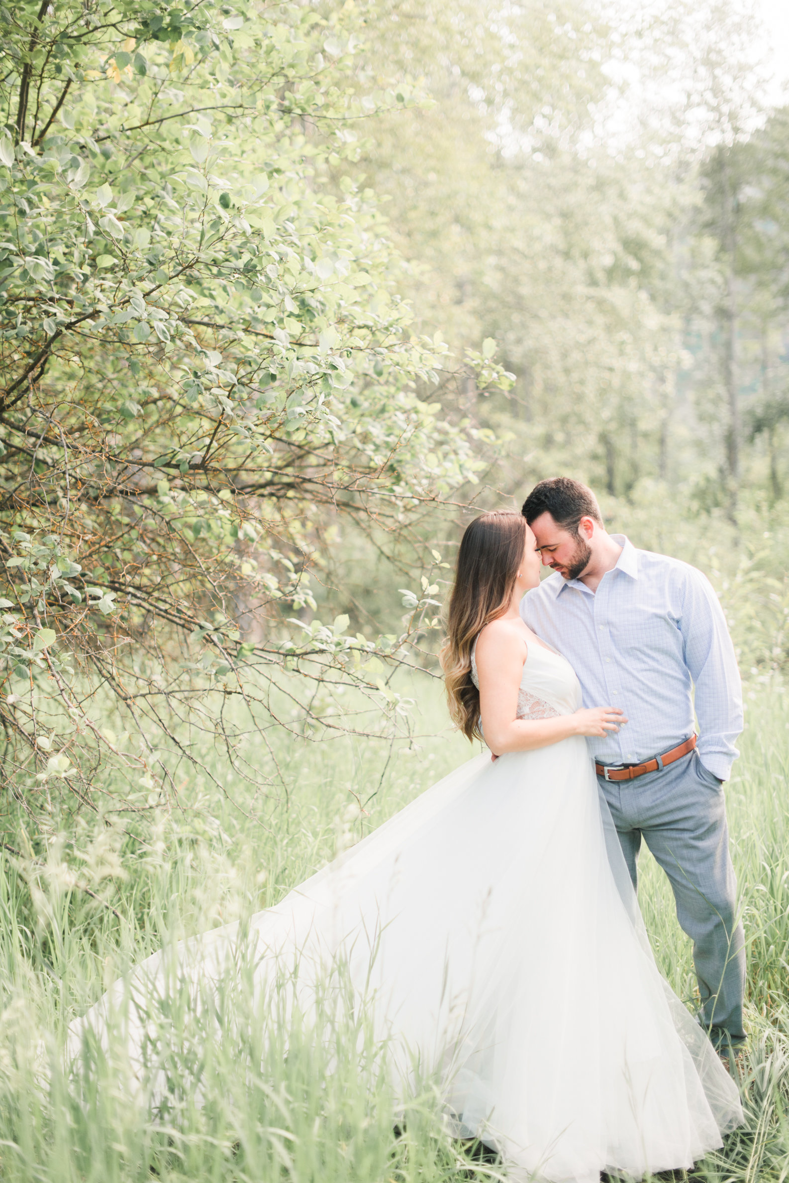 leavenworthweddingphotographer-5